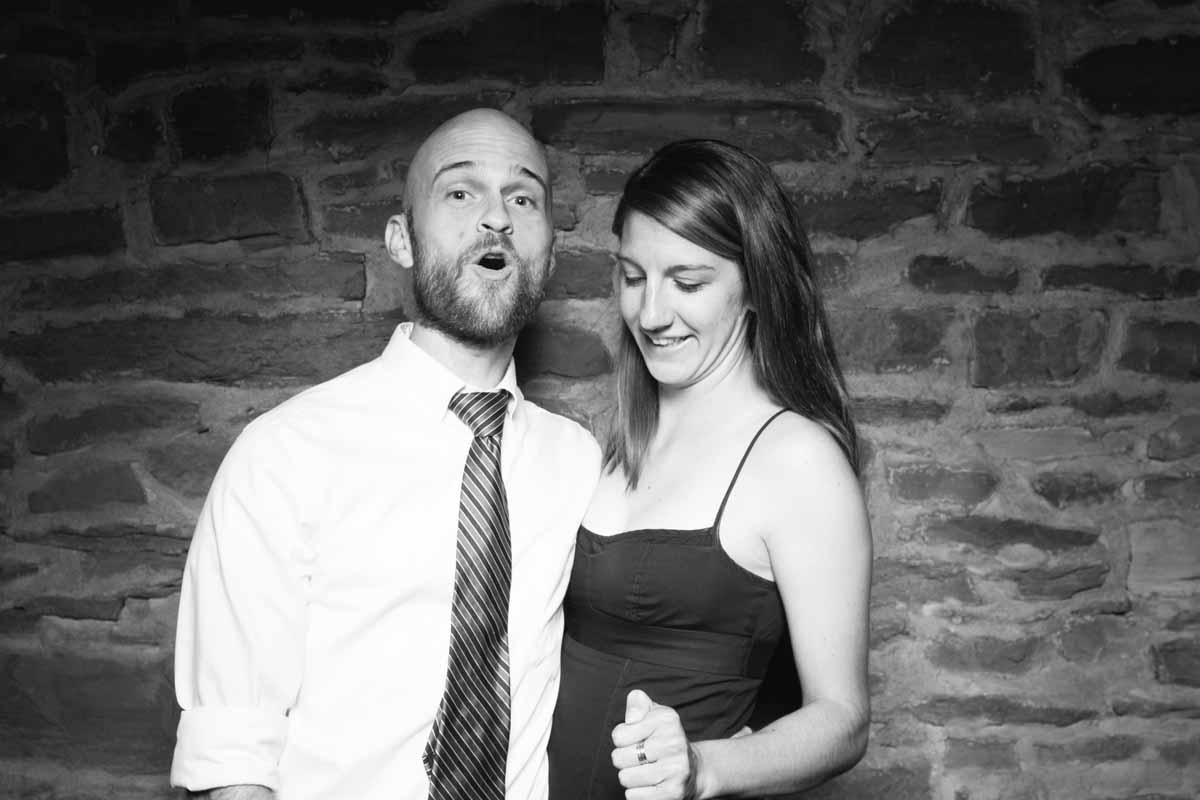 Heather-Mike-Barn-on-Bridge-Wedding-Photo-Booth_1.jpg