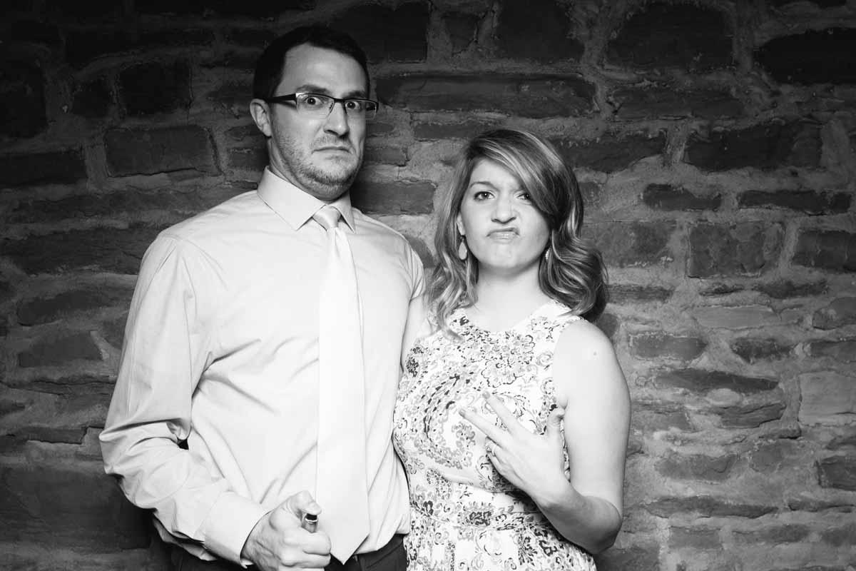 Heather-Mike-Barn-on-Bridge-Wedding-Photo-Booth_3.jpg