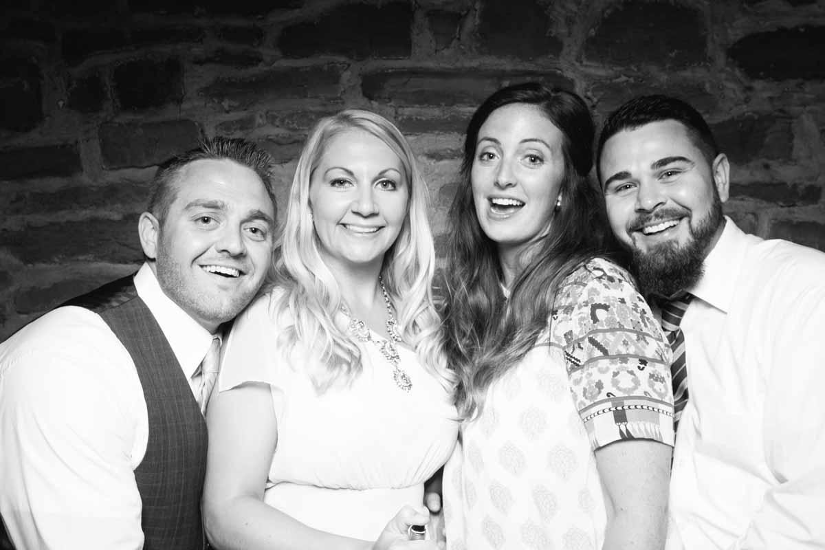 Heather-Mike-Barn-on-Bridge-Wedding-Photo-Booth_14.jpg