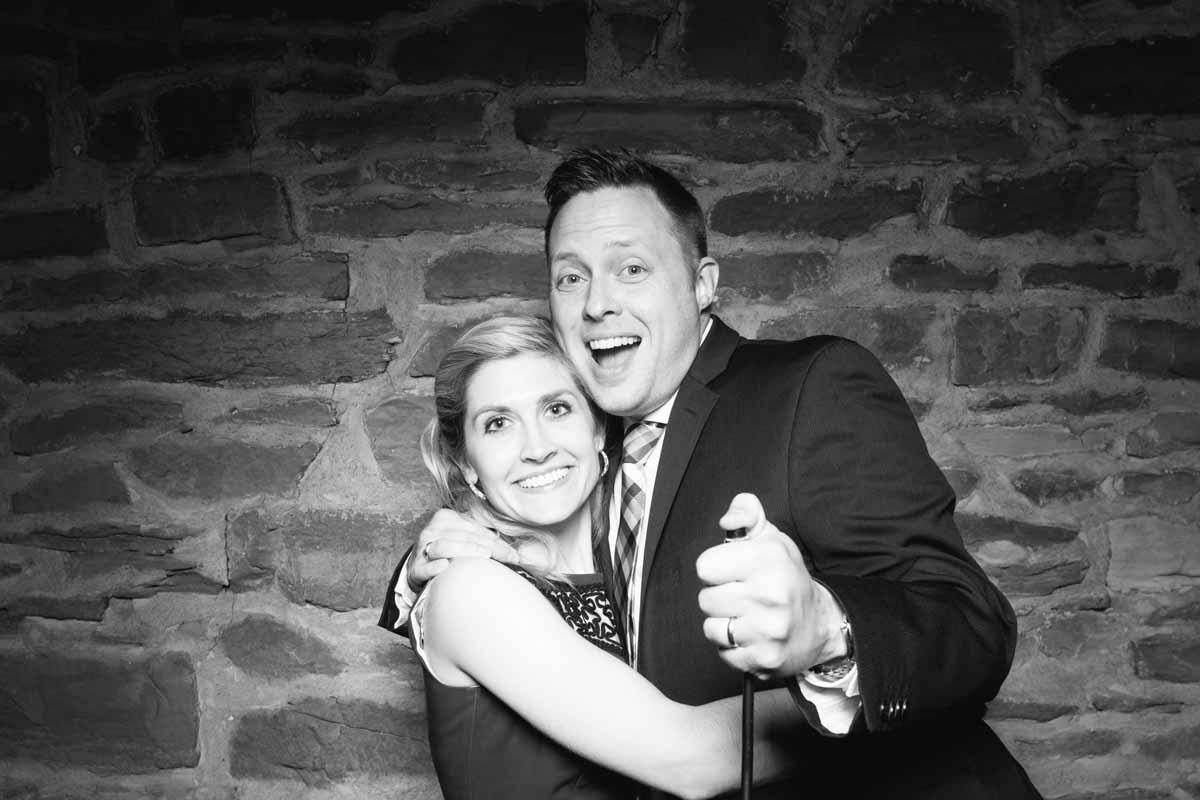Heather-Mike-Barn-on-Bridge-Wedding-Photo-Booth_16.jpg