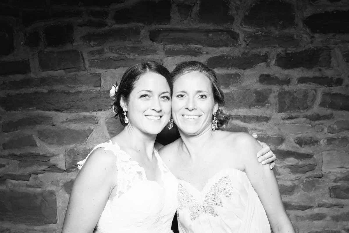 Heather-Mike-Barn-on-Bridge-Wedding-Photo-Booth_21.jpg