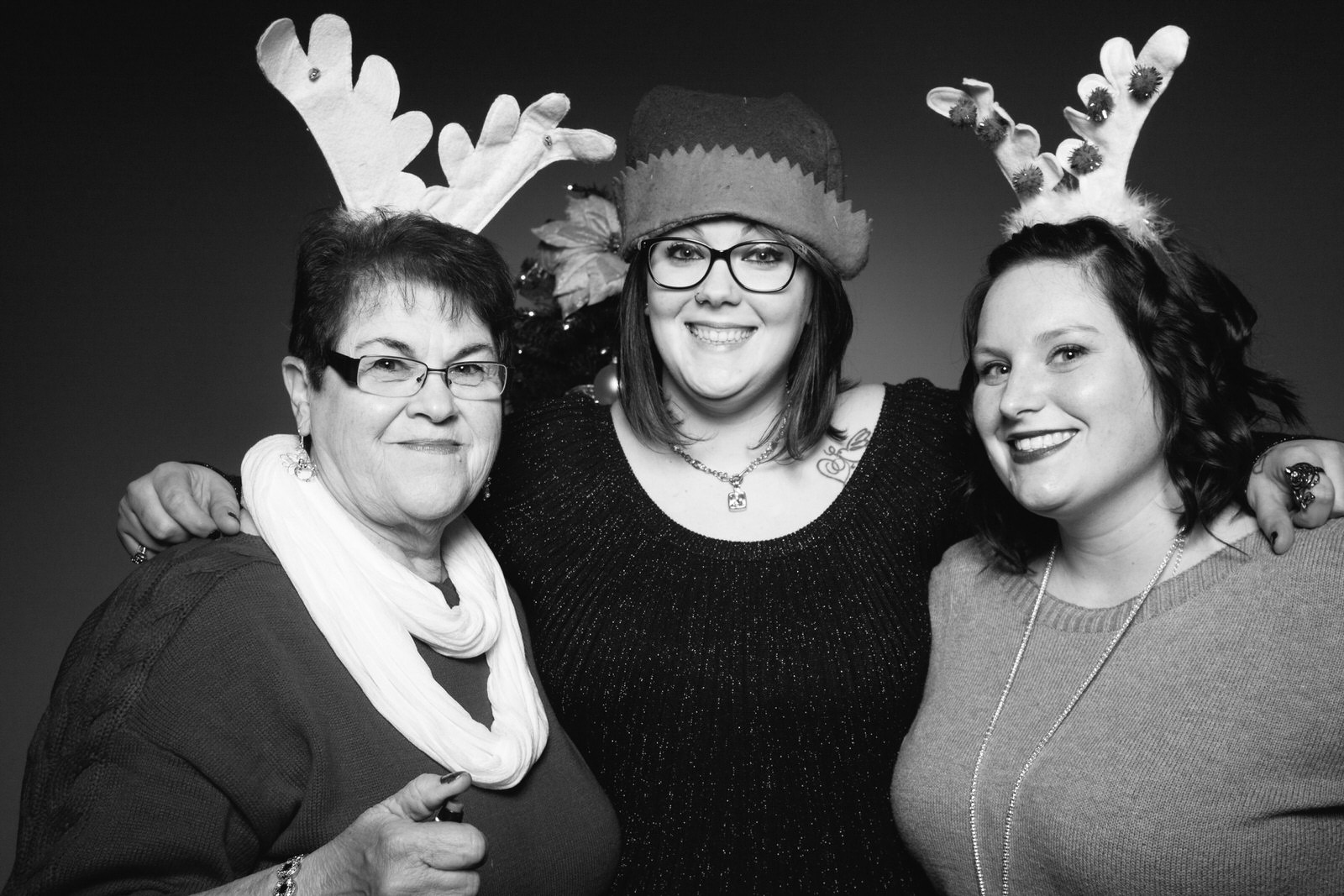 Limerick-Holiday-Party-5.jpg