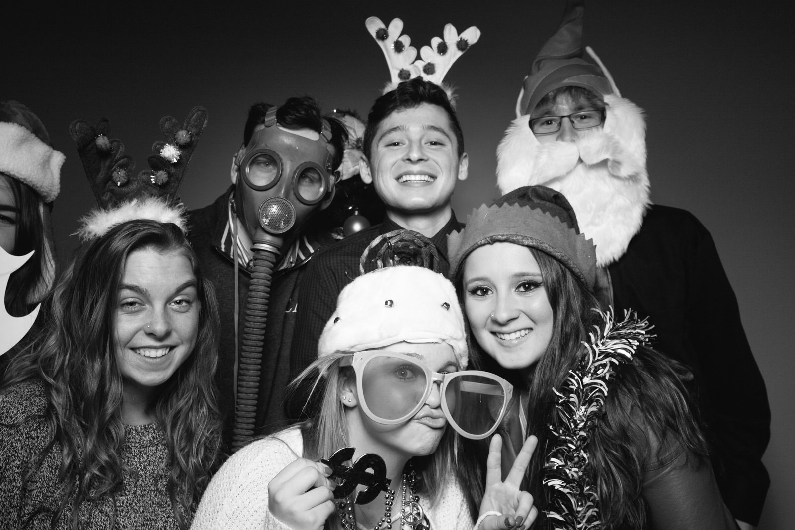 Limerick-Holiday-Party-15.jpg