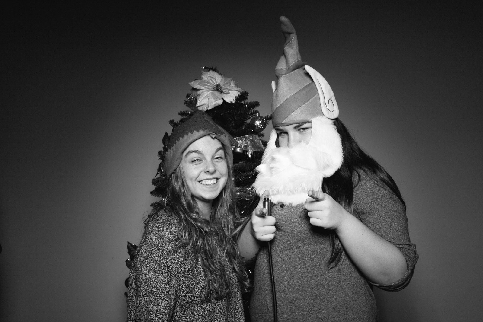 Limerick-Holiday-Party-22.jpg