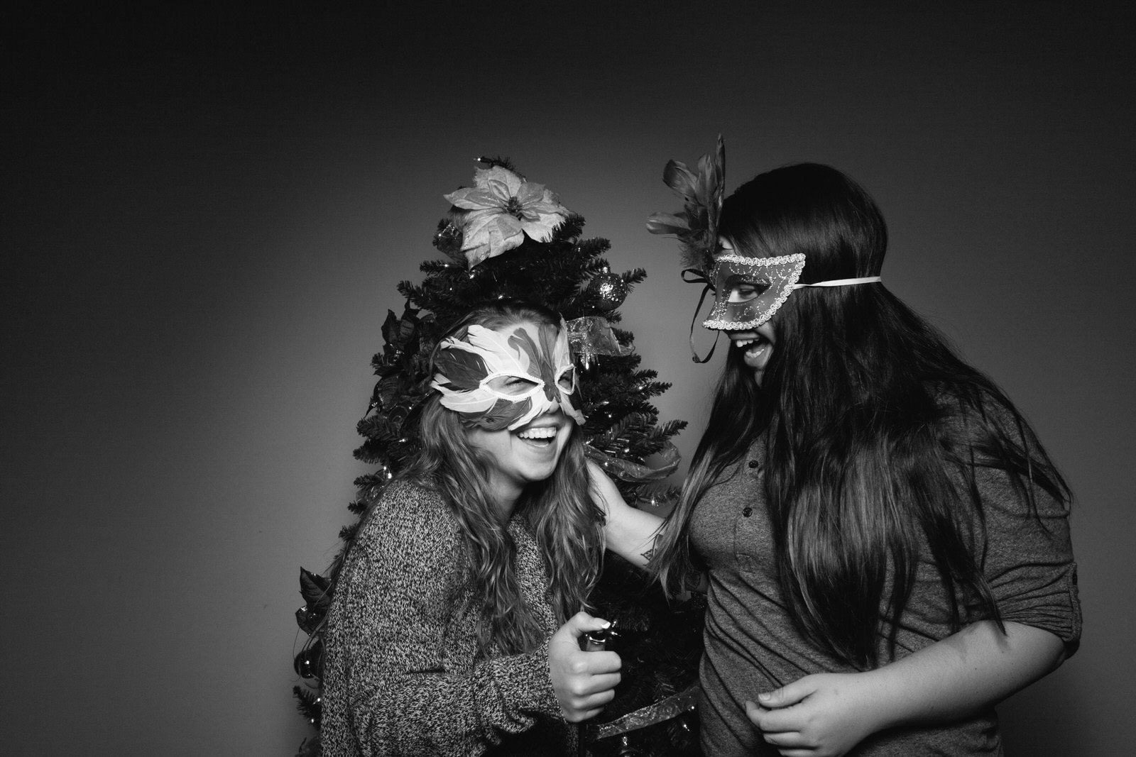 Limerick-Holiday-Party-27.jpg