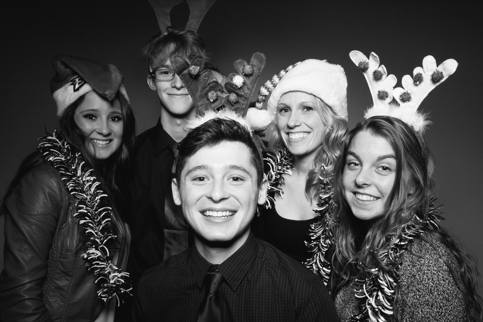 Limerick-Holiday-Party-30.jpg