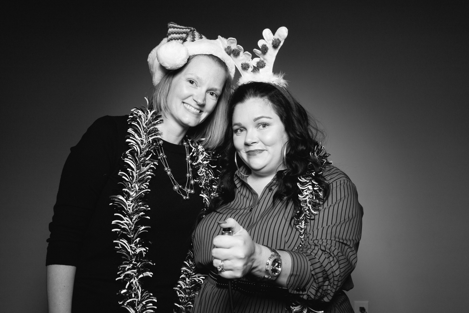 Limerick-Holiday-Party-49.jpg