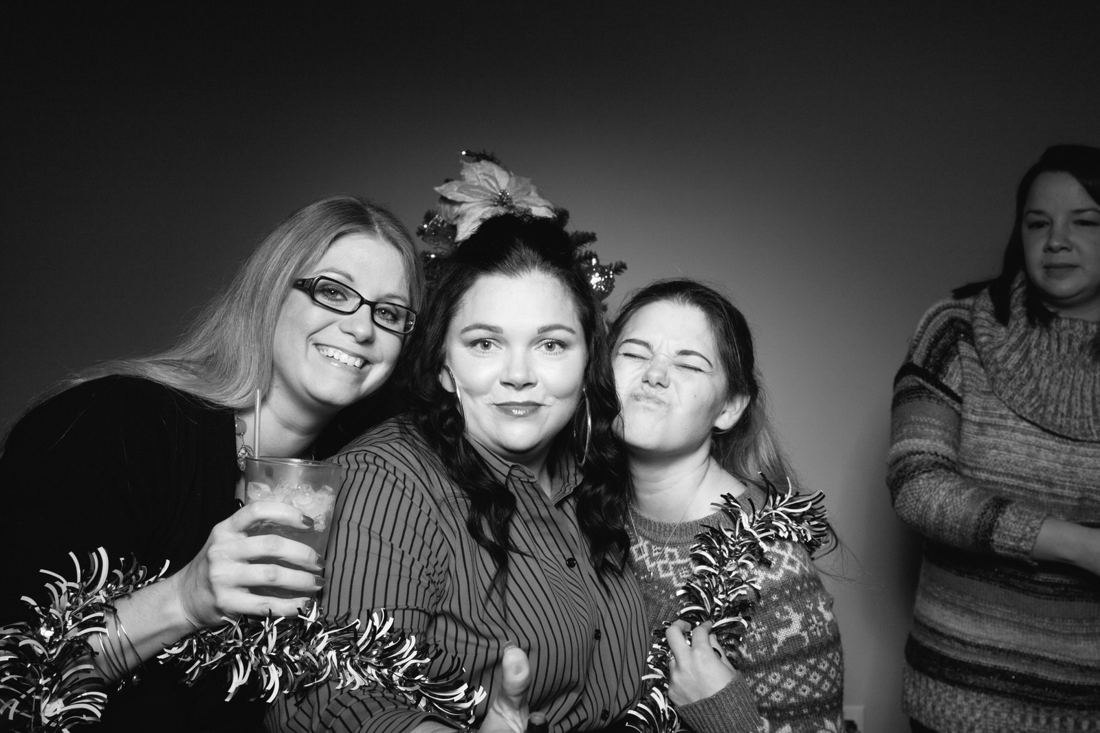 Limerick-Holiday-Party-61.jpg