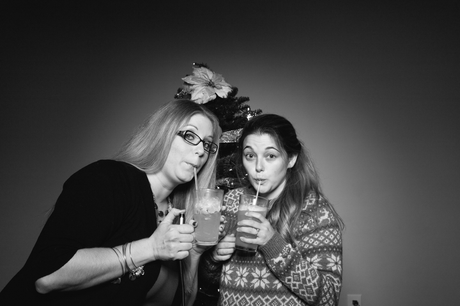 Limerick-Holiday-Party-65.jpg