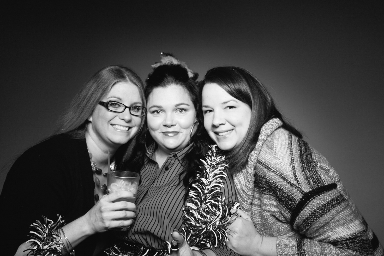 Limerick-Holiday-Party-63.jpg