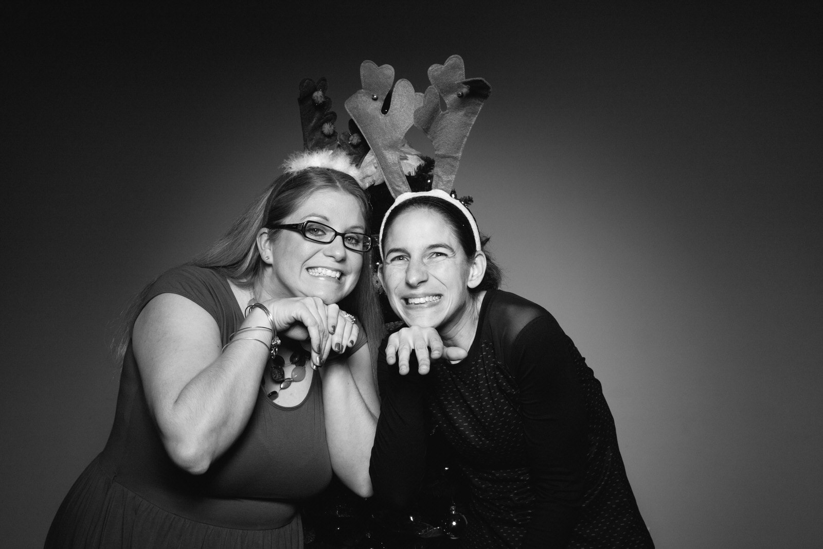 Limerick-Holiday-Party-95.jpg