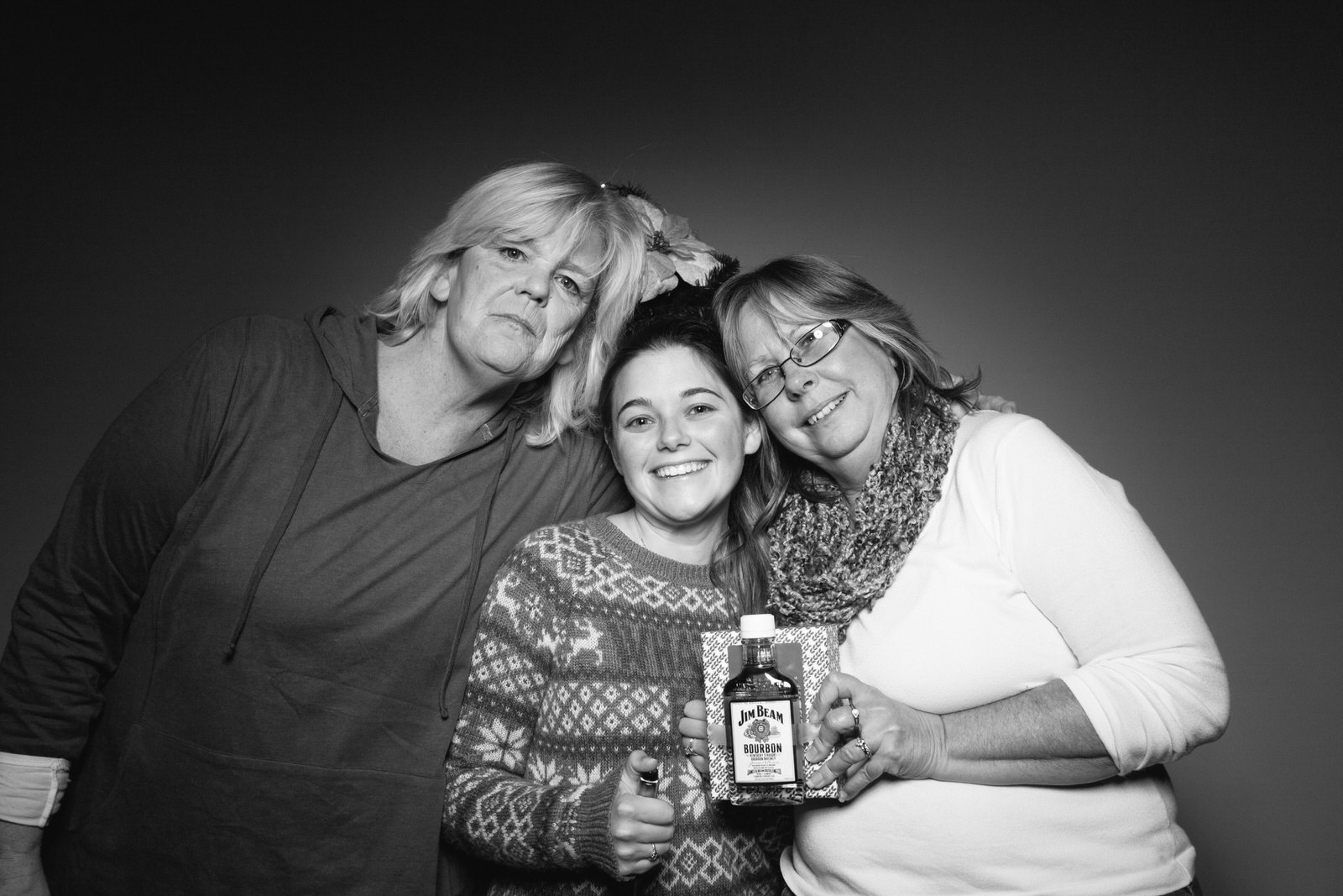 Limerick-Holiday-Party-109.jpg