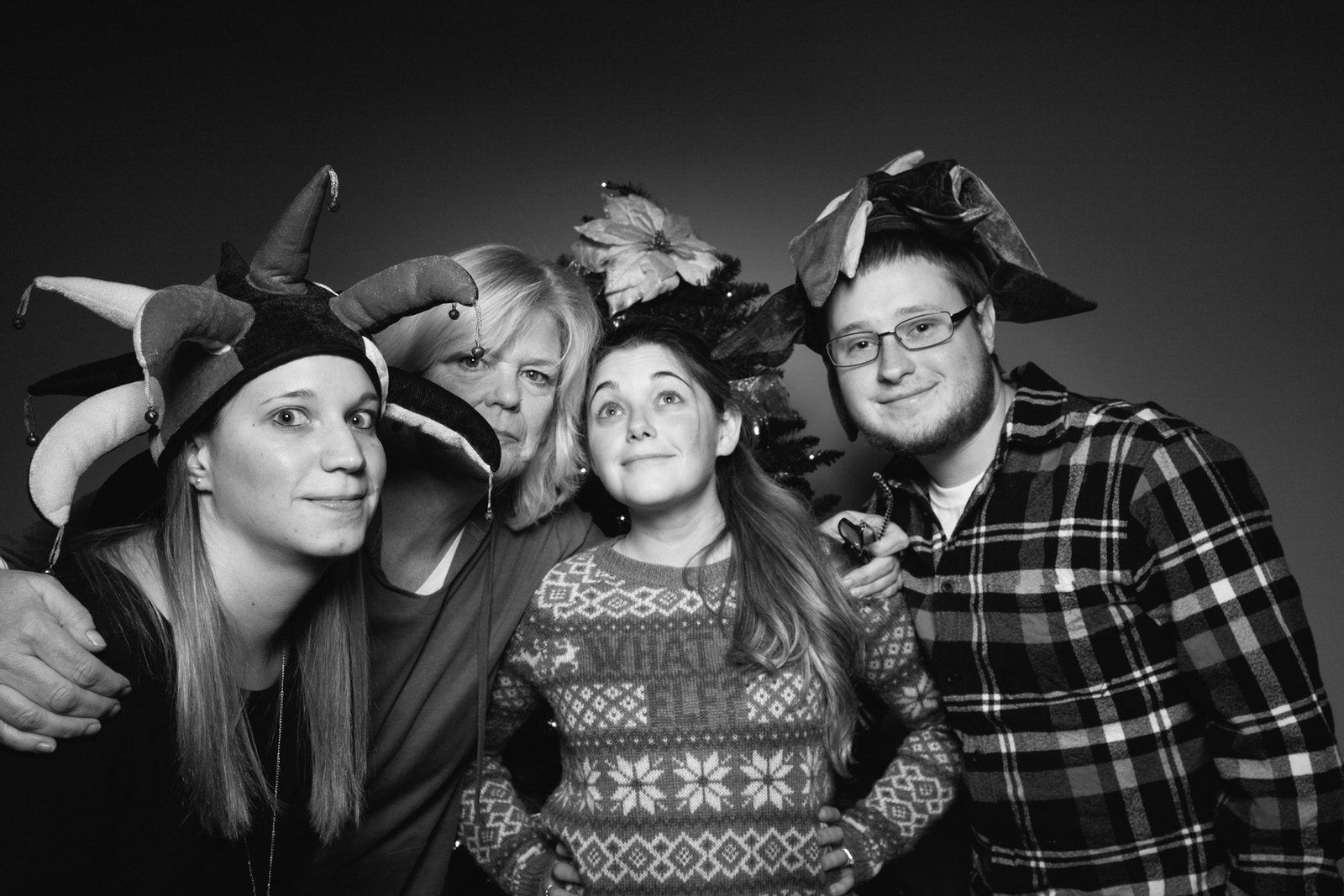 Limerick-Holiday-Party-110.jpg