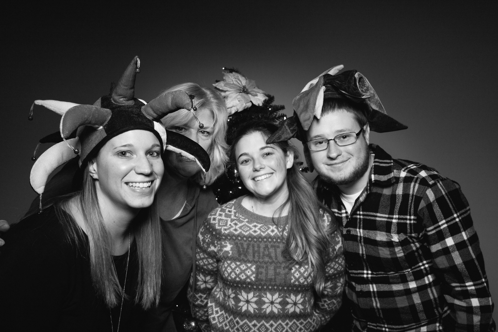 Limerick-Holiday-Party-111.jpg