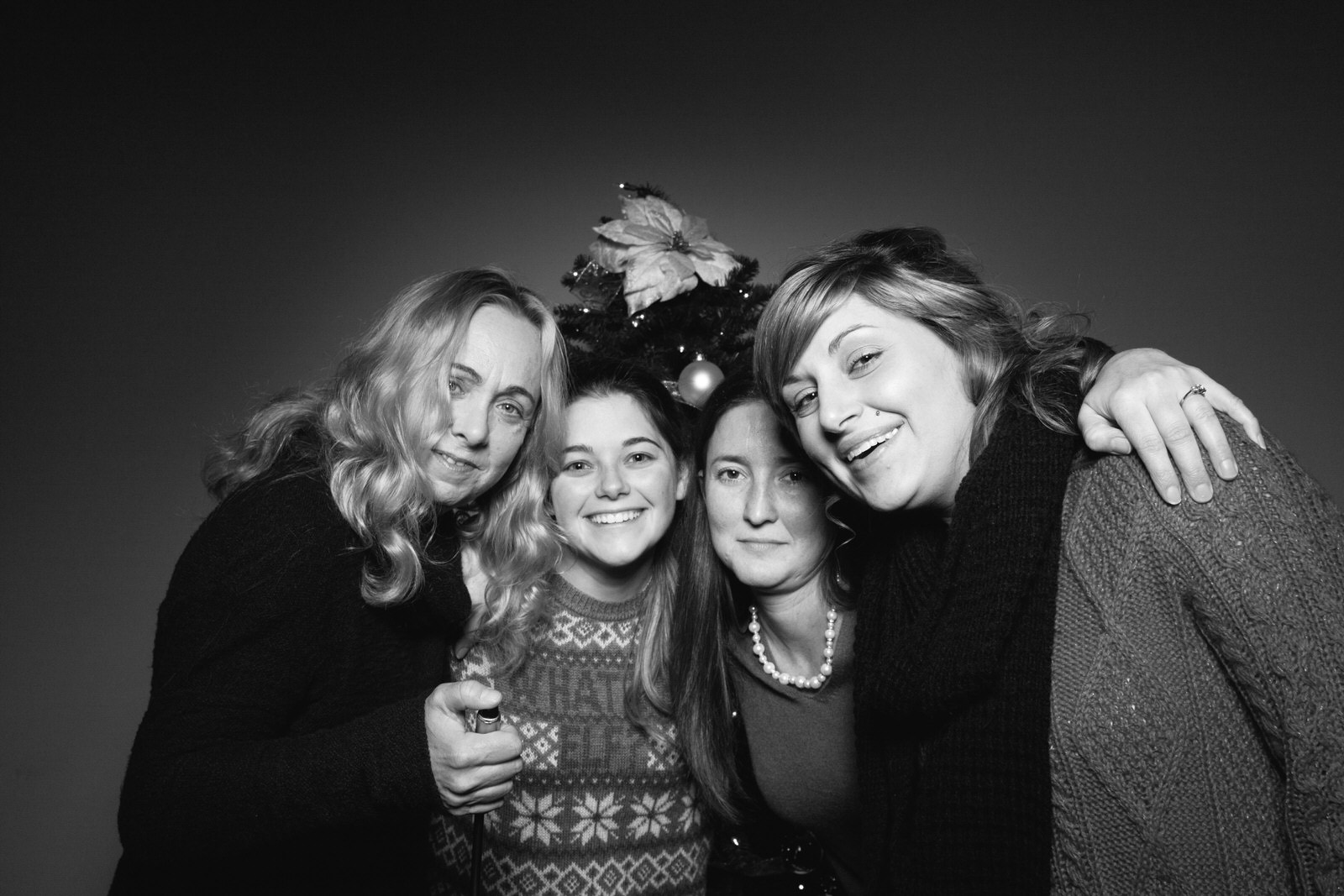 Limerick-Holiday-Party-122.jpg