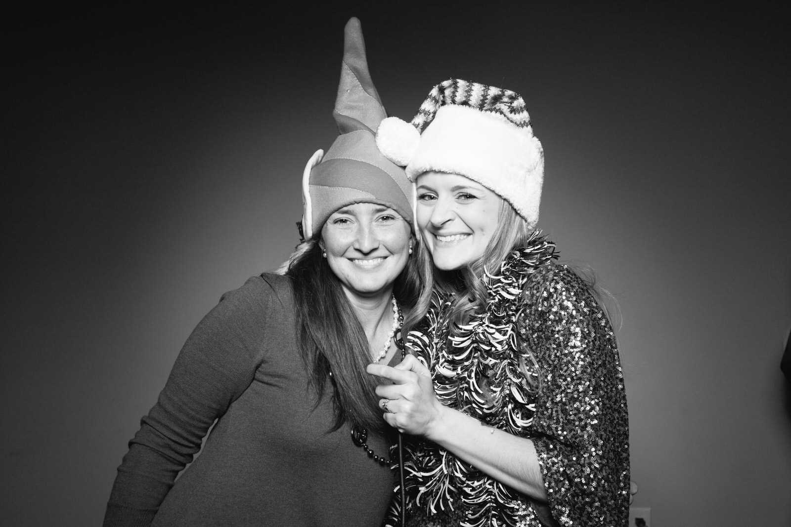 Limerick-Holiday-Party-124.jpg