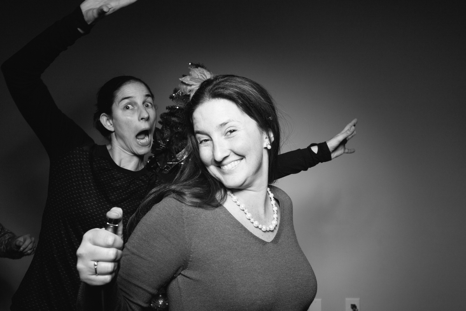 Limerick-Holiday-Party-156.jpg