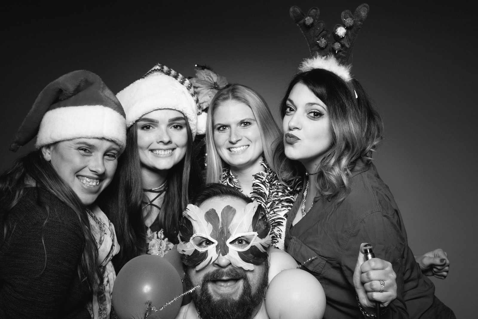 Limerick-Holiday-Party-159.jpg