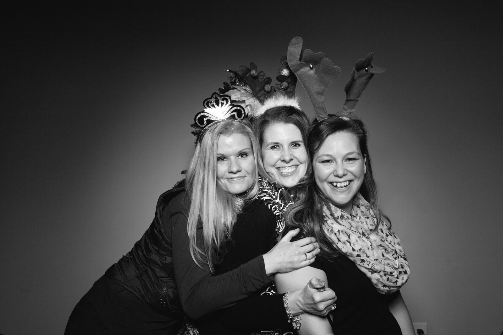 Limerick-Holiday-Party-165.jpg