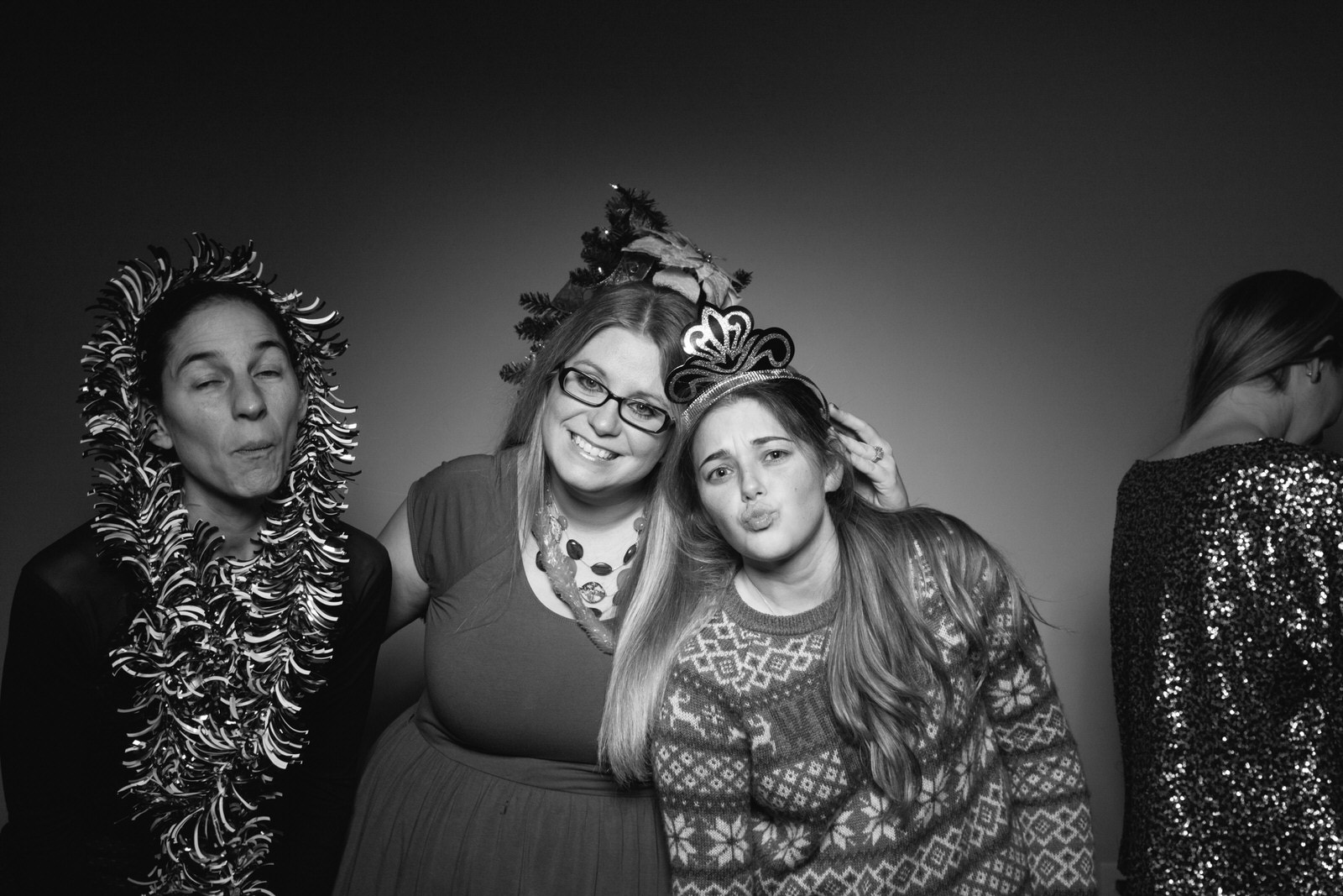 Limerick-Holiday-Party-168.jpg