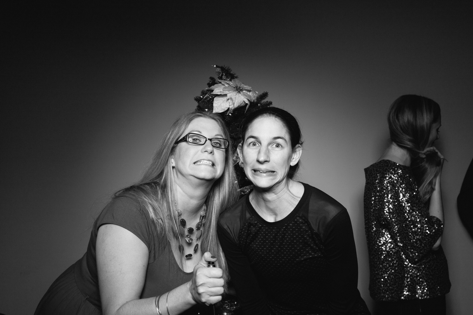 Limerick-Holiday-Party-170.jpg