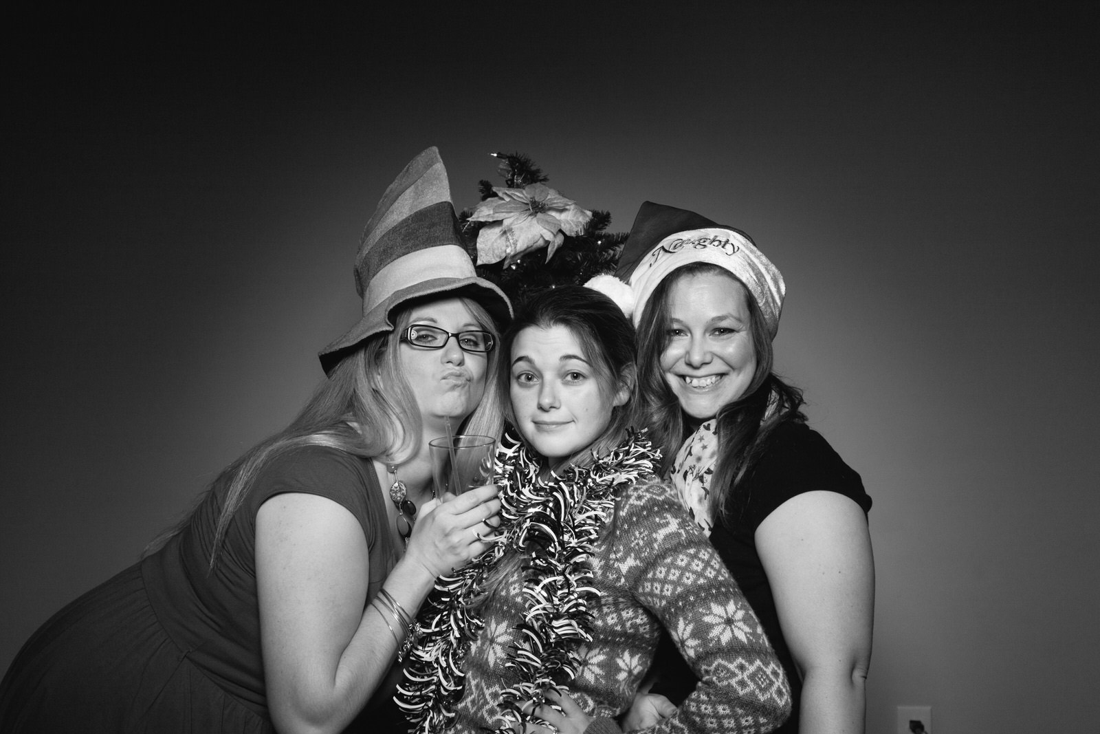 Limerick-Holiday-Party-178.jpg