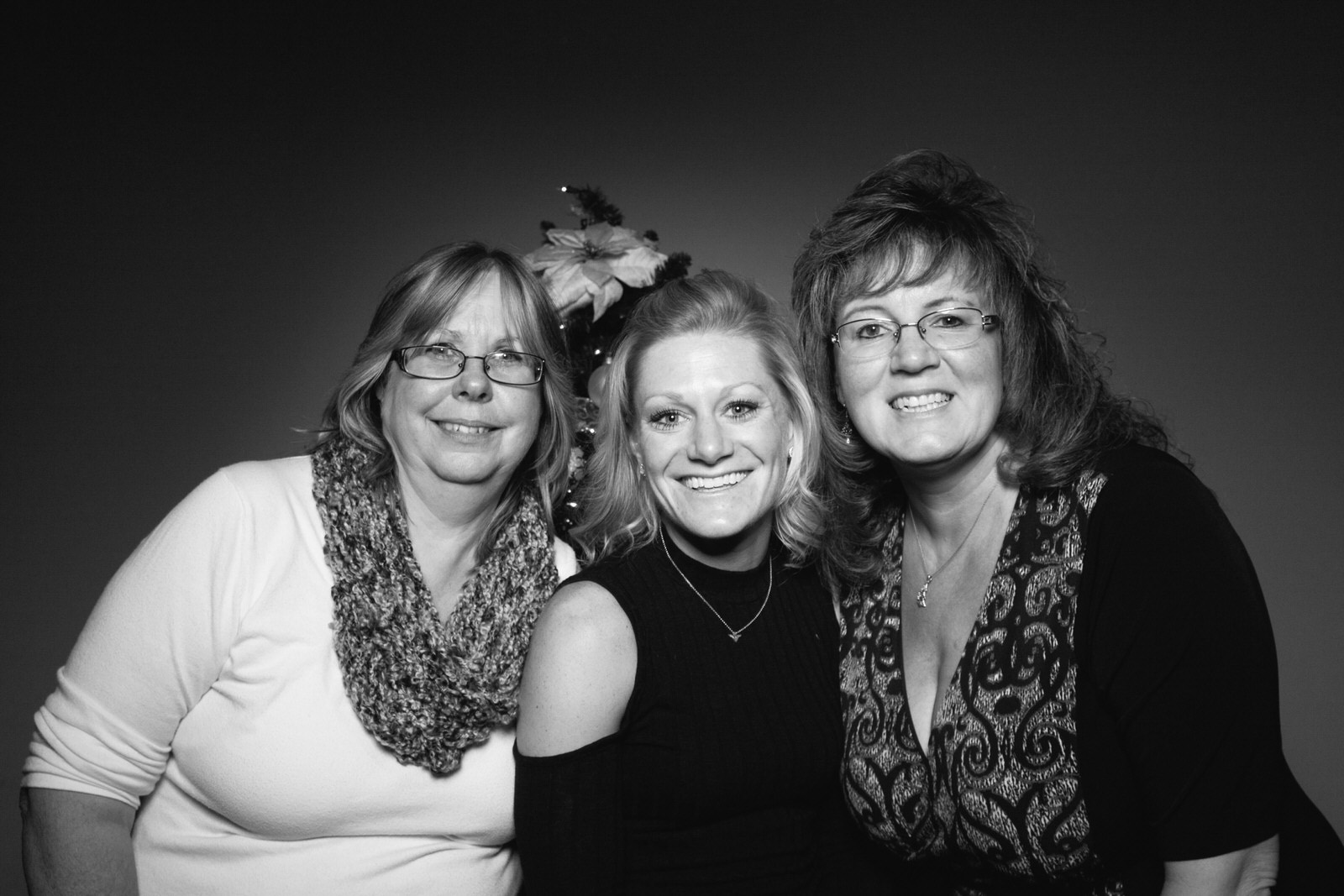 Limerick-Holiday-Party-227.jpg
