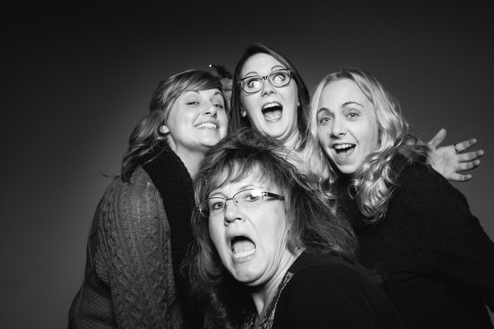 Limerick-Holiday-Party-235.jpg