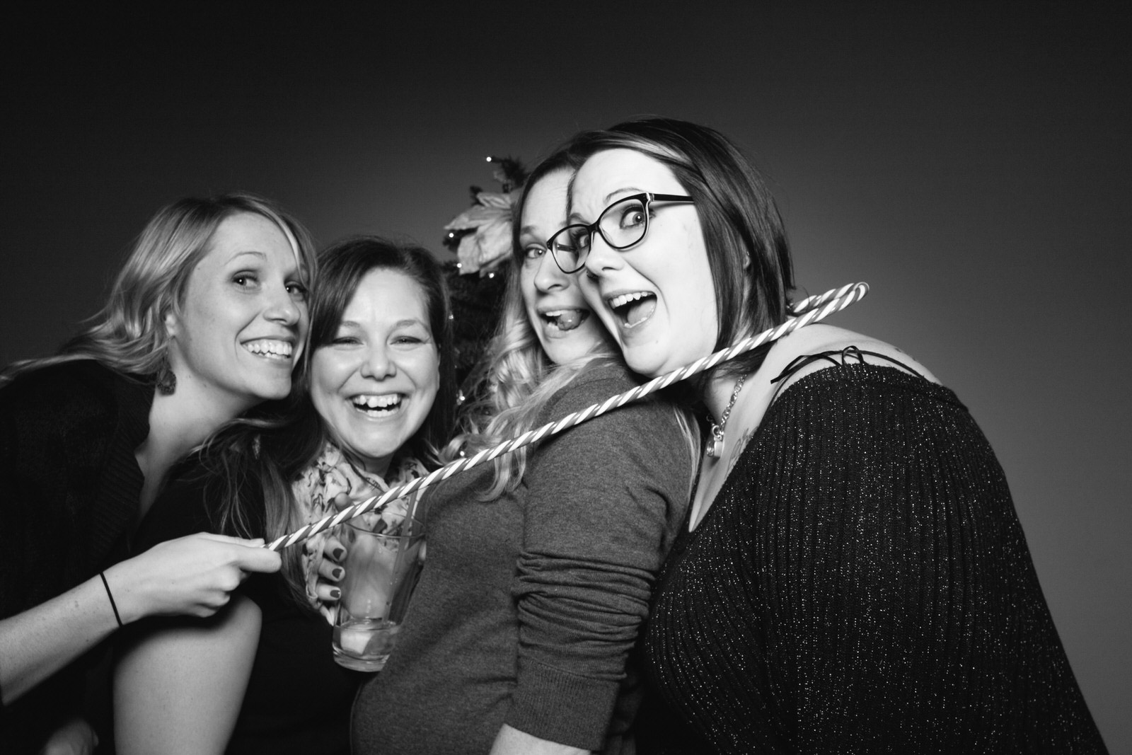 Limerick-Holiday-Party-252.jpg