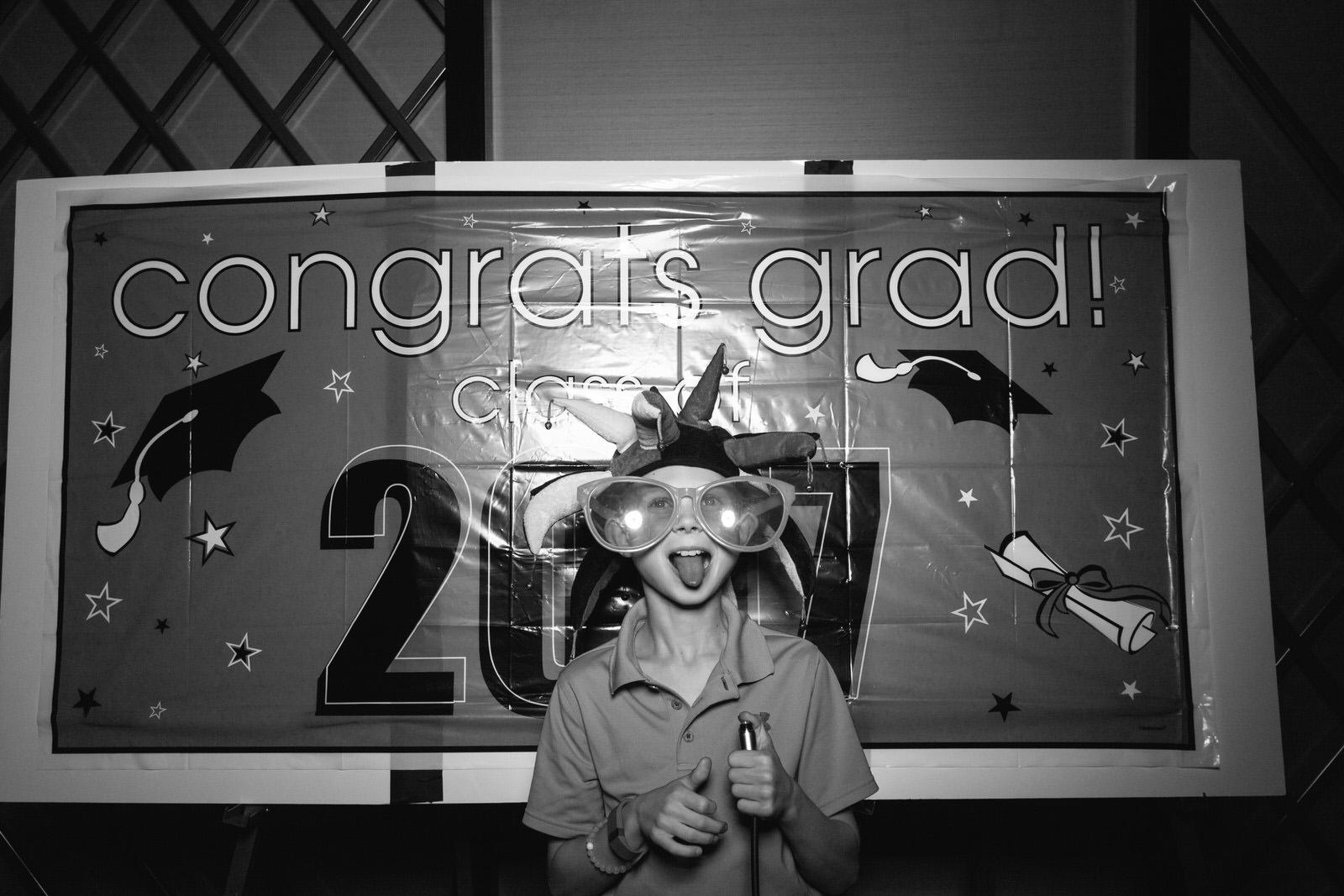 Monica-Graduation-40.jpg