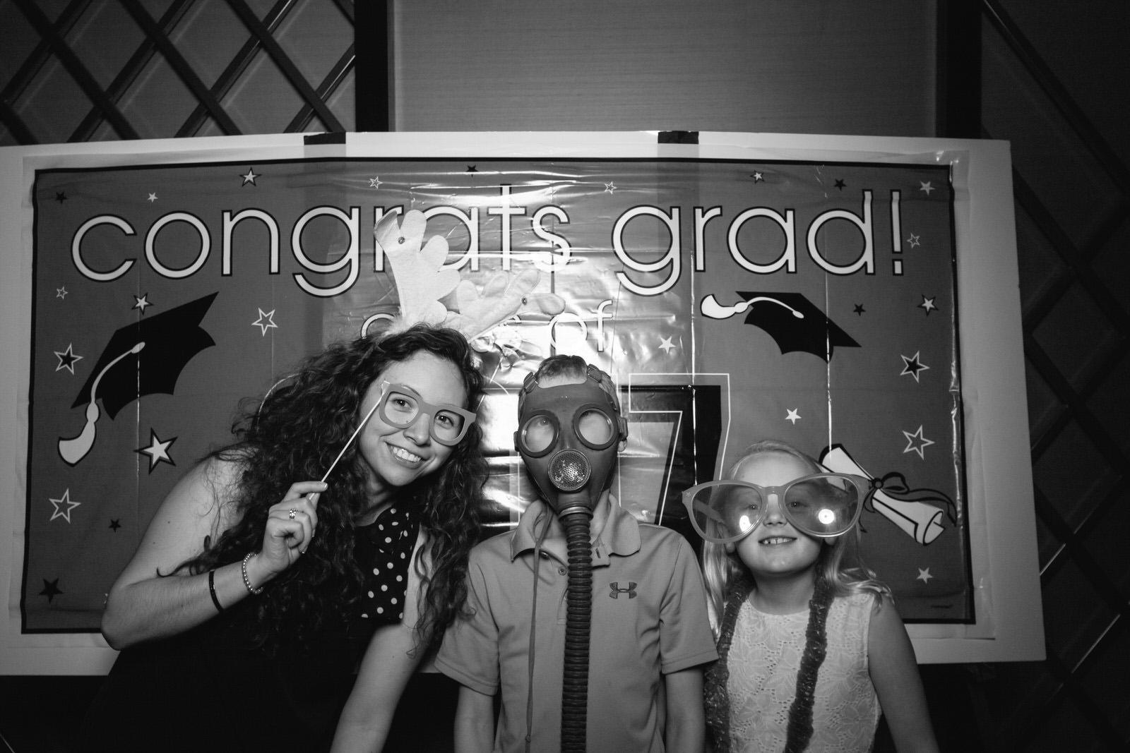 Monica-Graduation-47.jpg