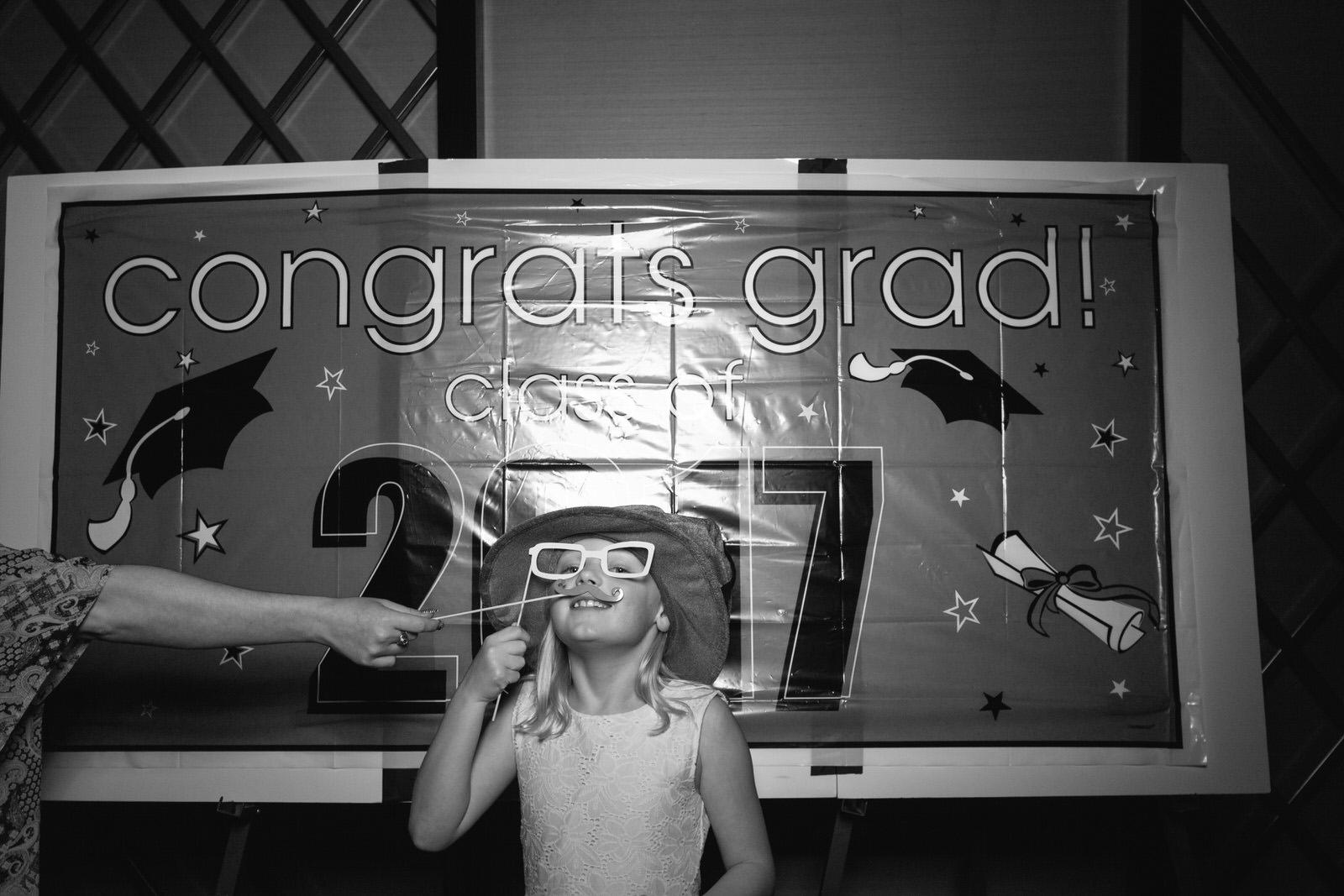 Monica-Graduation-71.jpg