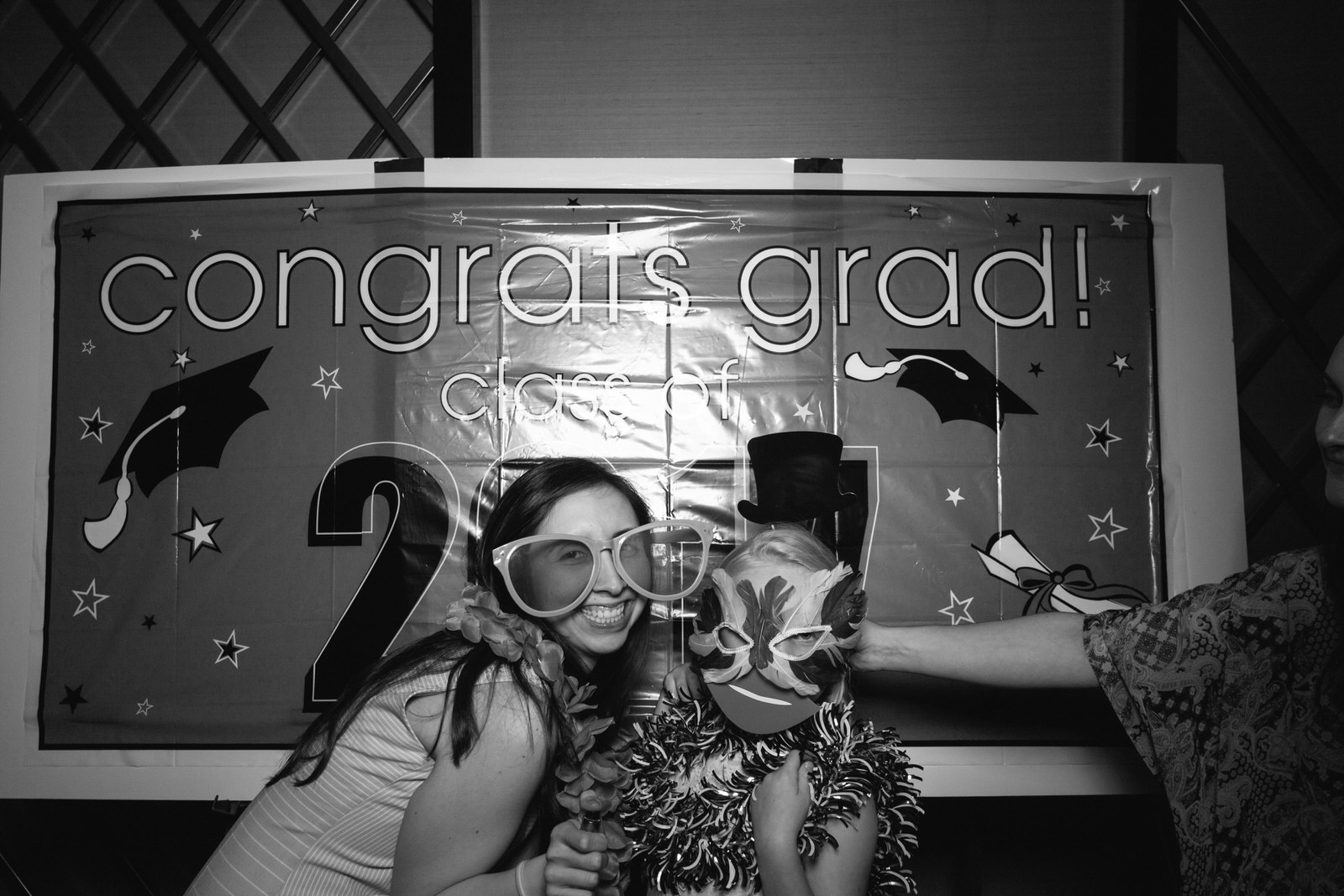Monica-Graduation-87.jpg