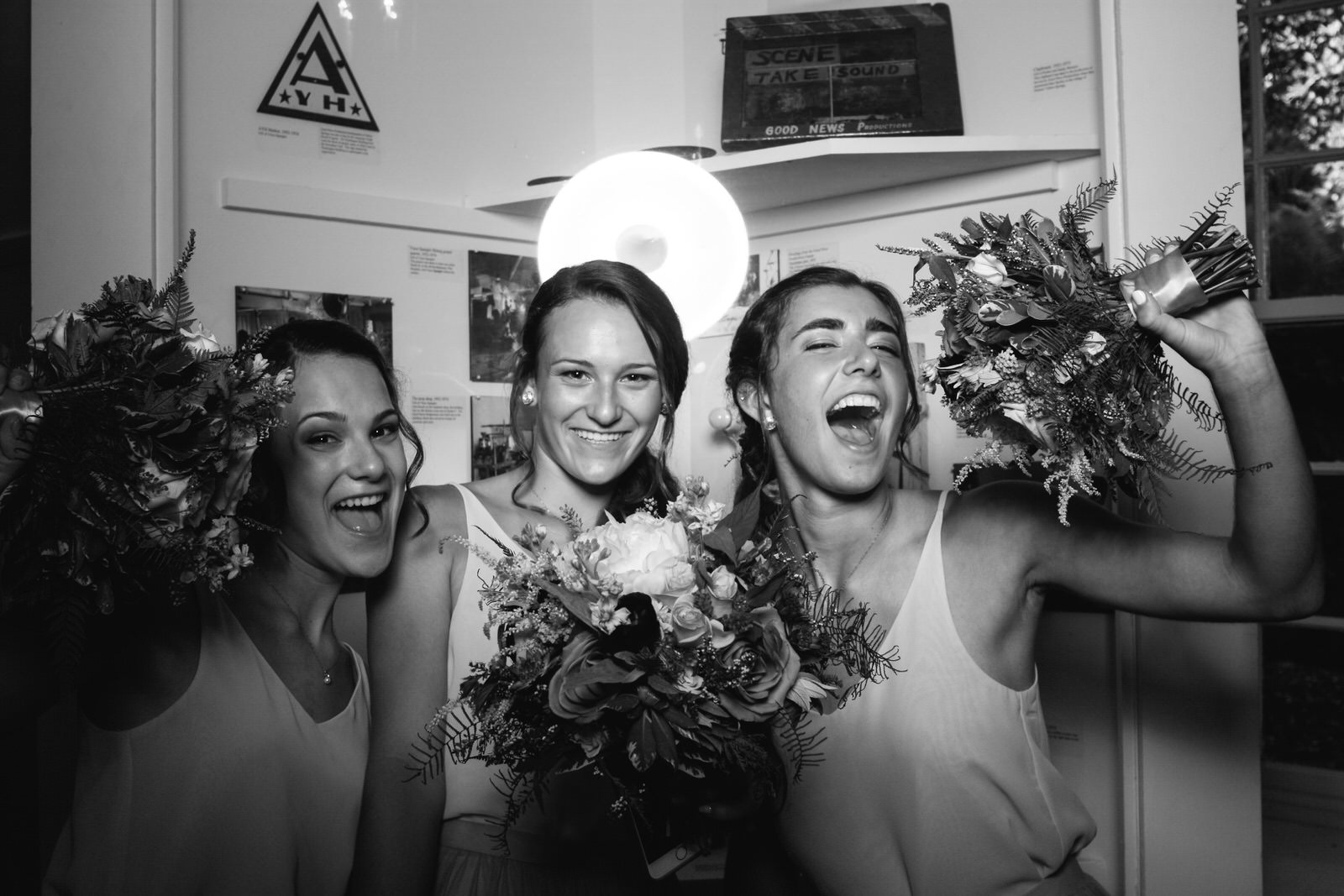 Richard-Donna-Wedding-Photo-Booth-2.jpg