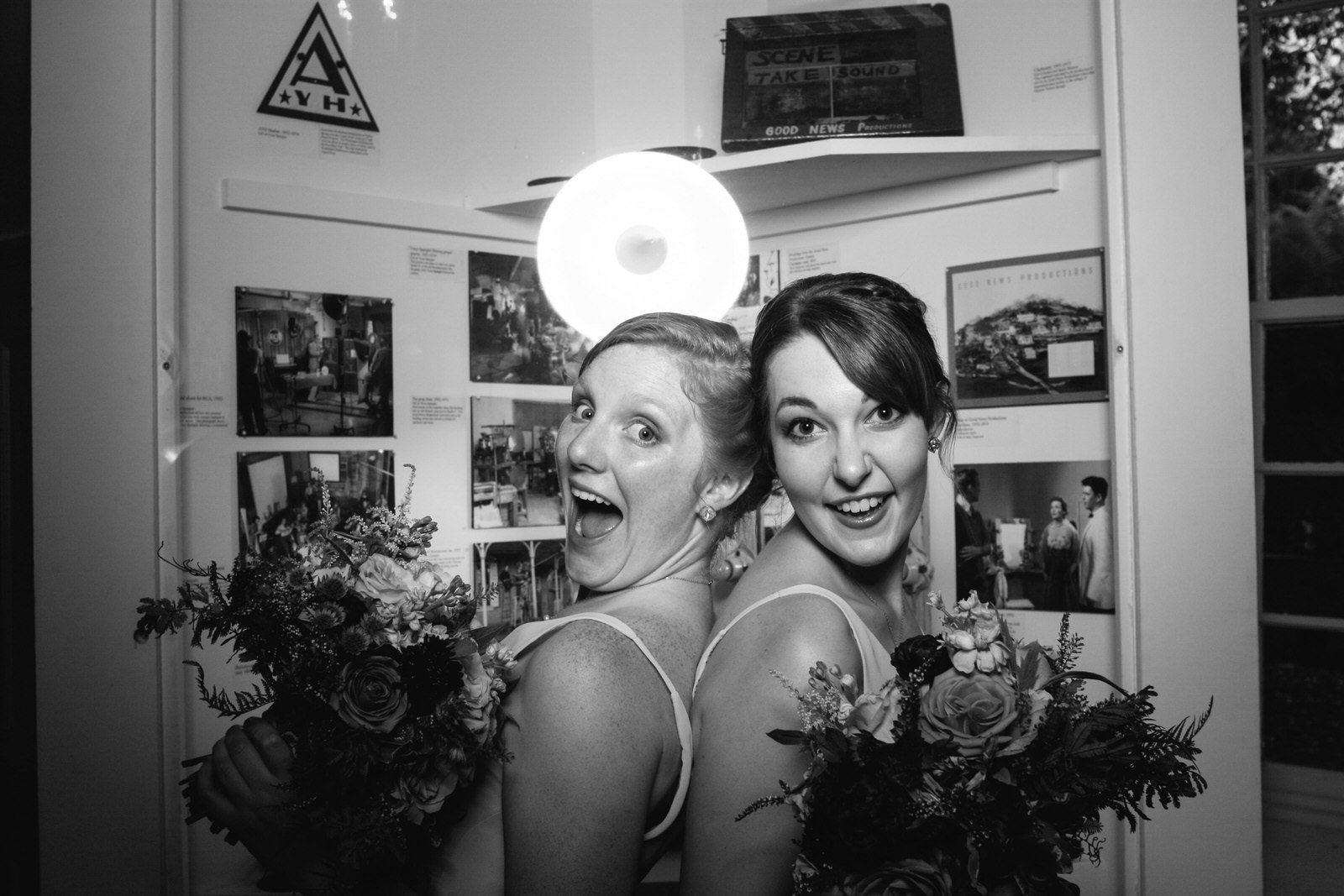 Richard-Donna-Wedding-Photo-Booth-3.jpg
