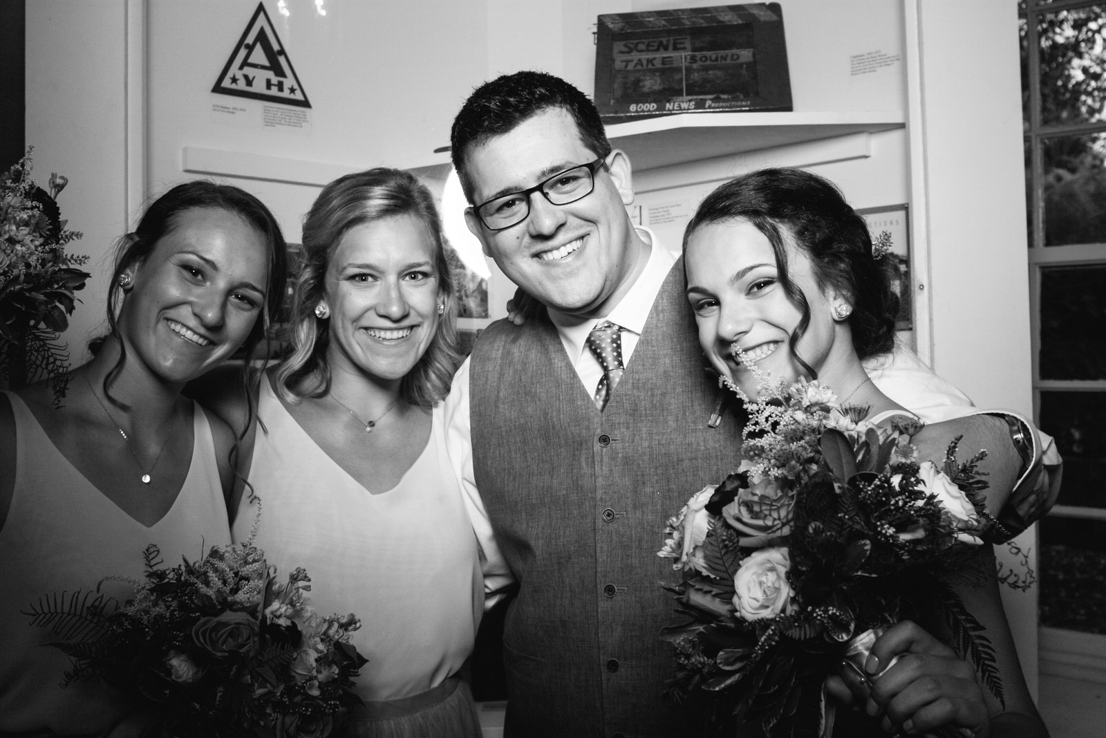 Richard-Donna-Wedding-Photo-Booth-5.jpg