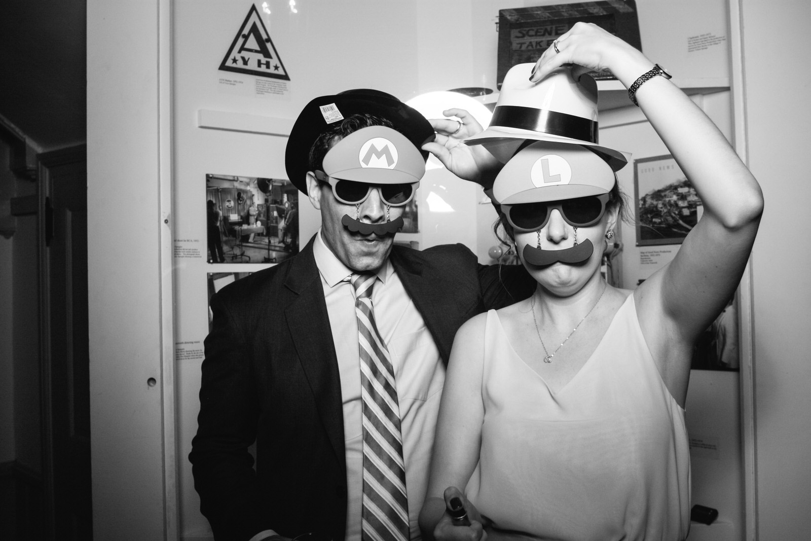 Richard-Donna-Wedding-Photo-Booth-9.jpg