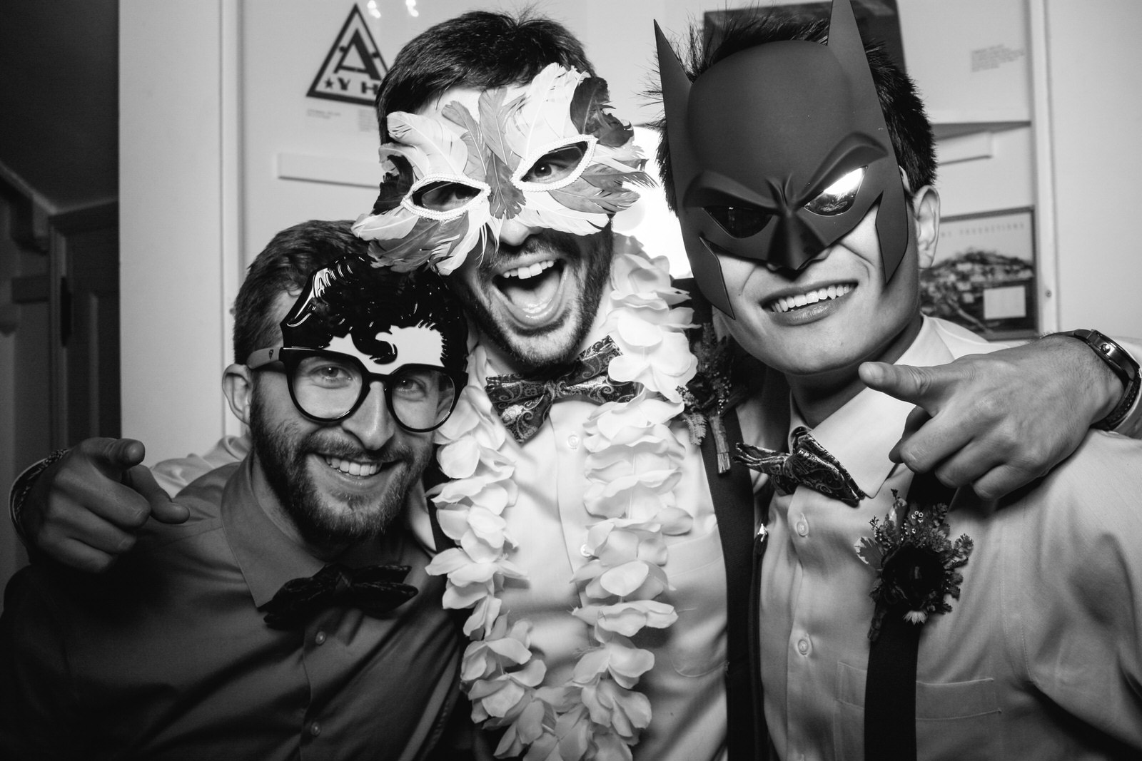 Richard-Donna-Wedding-Photo-Booth-12.jpg