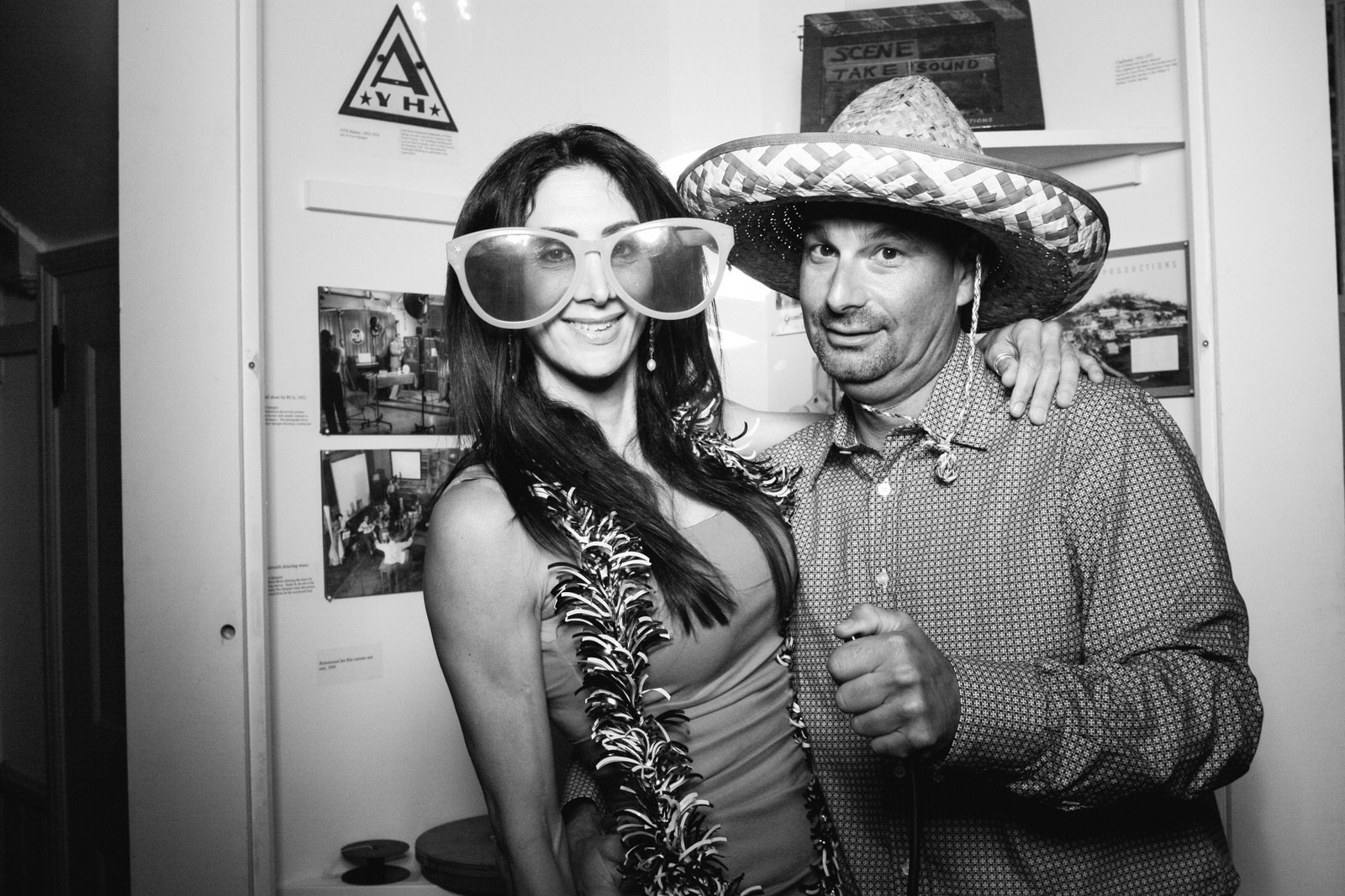 Richard-Donna-Wedding-Photo-Booth-15.jpg