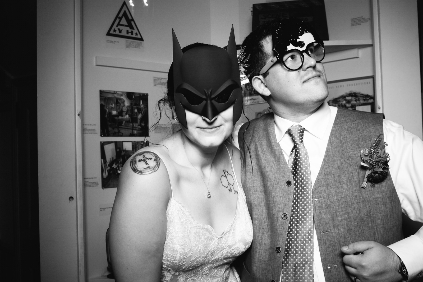 Richard-Donna-Wedding-Photo-Booth-16.jpg