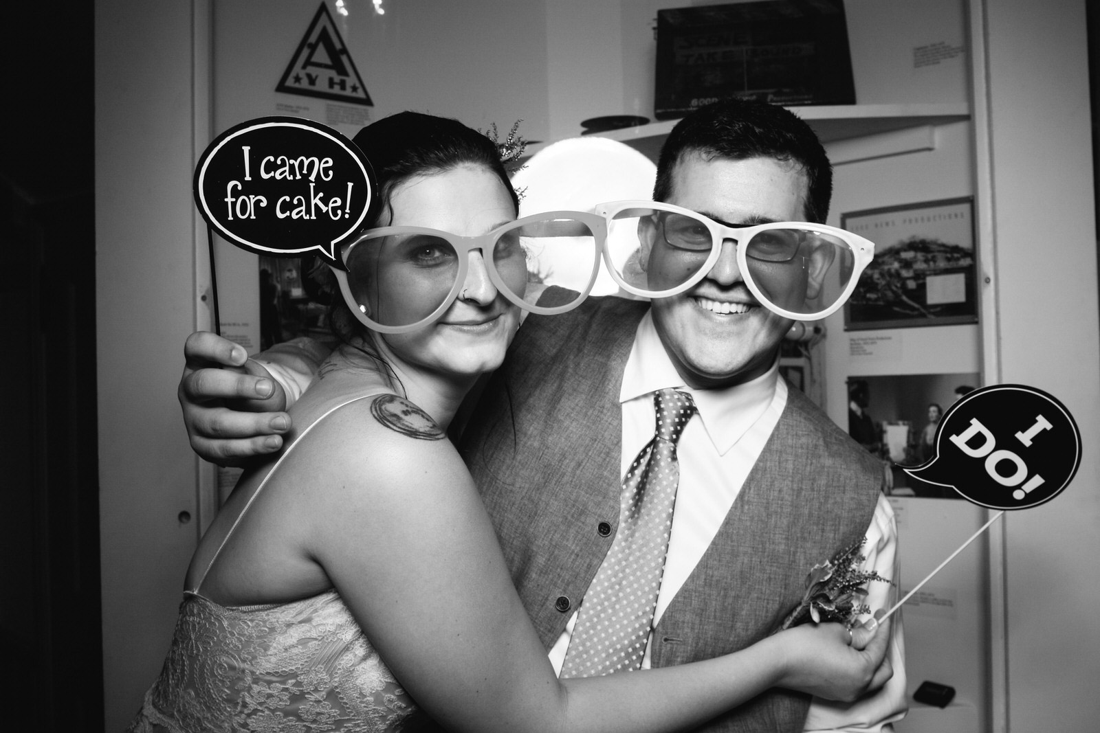 Richard-Donna-Wedding-Photo-Booth-17.jpg