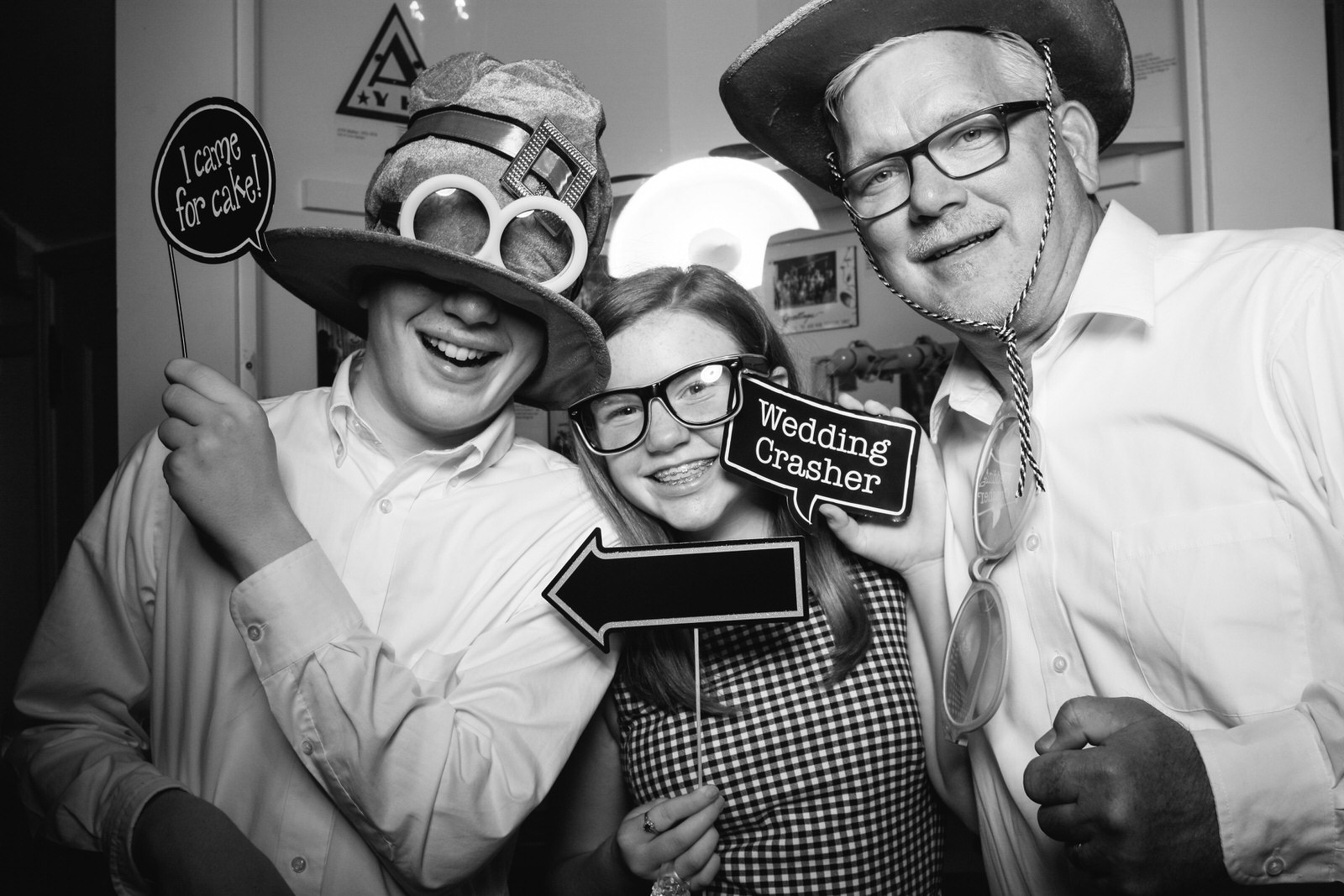 Richard-Donna-Wedding-Photo-Booth-19.jpg