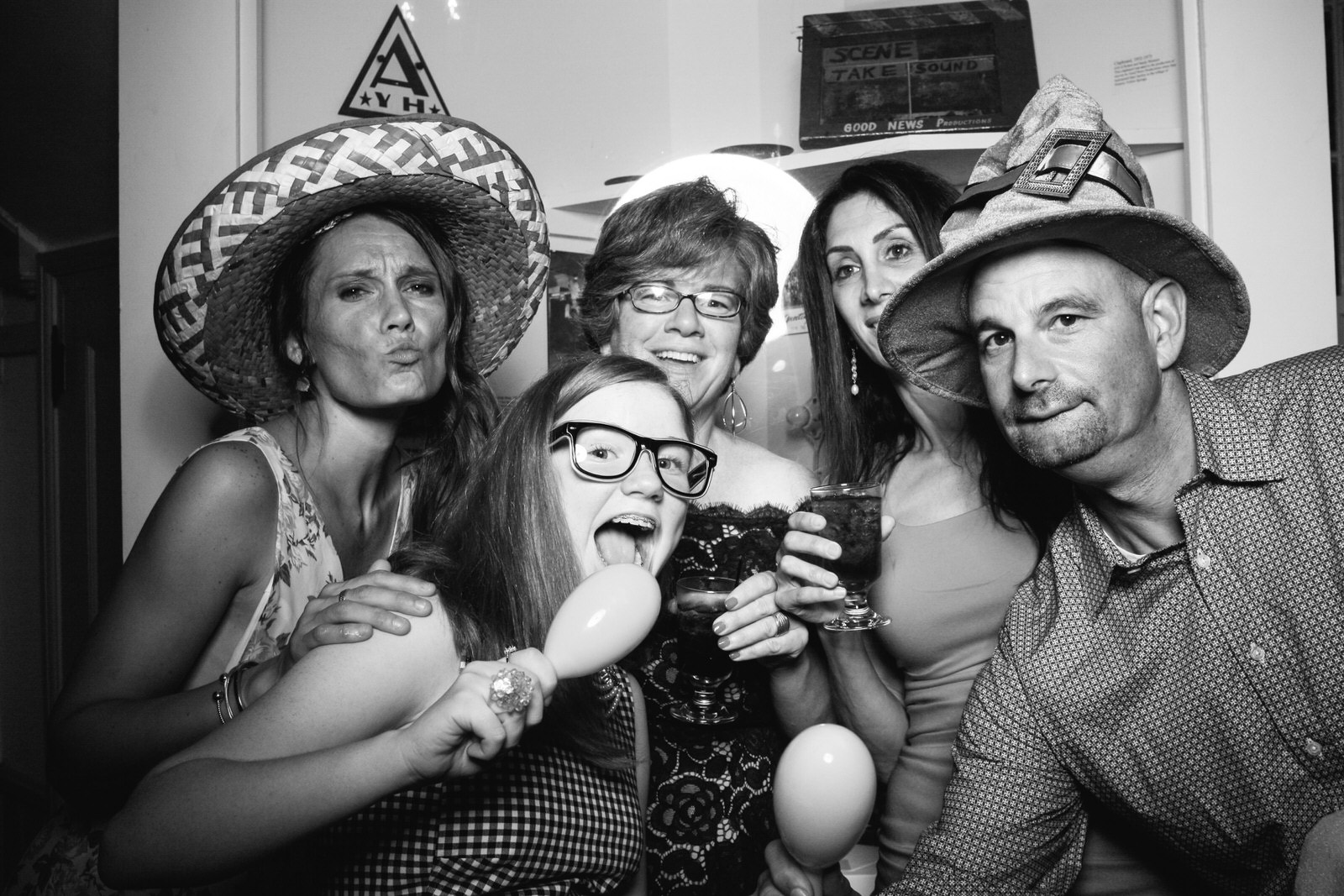 Richard-Donna-Wedding-Photo-Booth-20.jpg
