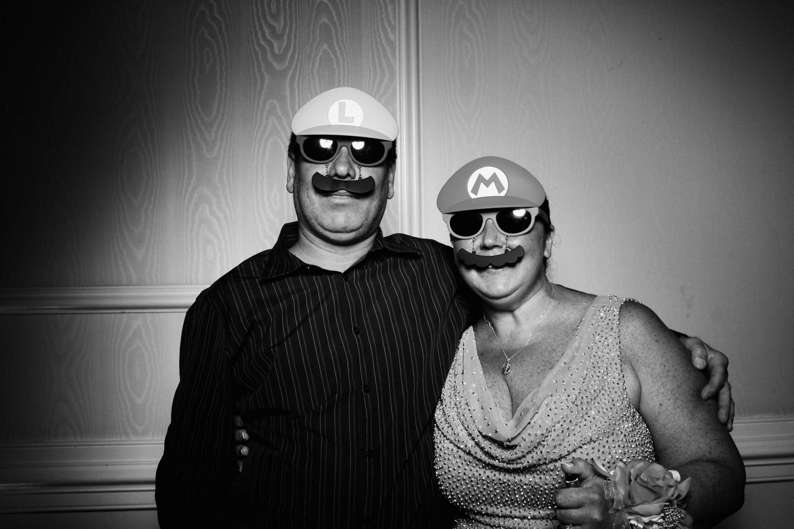 Ashley-Tyrone-Wedding-Photo-Booth-Presidential_Norristown-Wedding-1.jpg