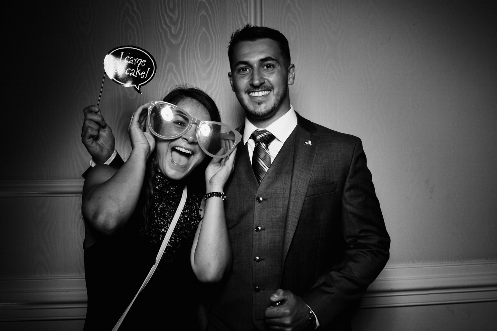 Ashley-Tyrone-Wedding-Photo-Booth-Presidential_Norristown-Wedding-3.jpg