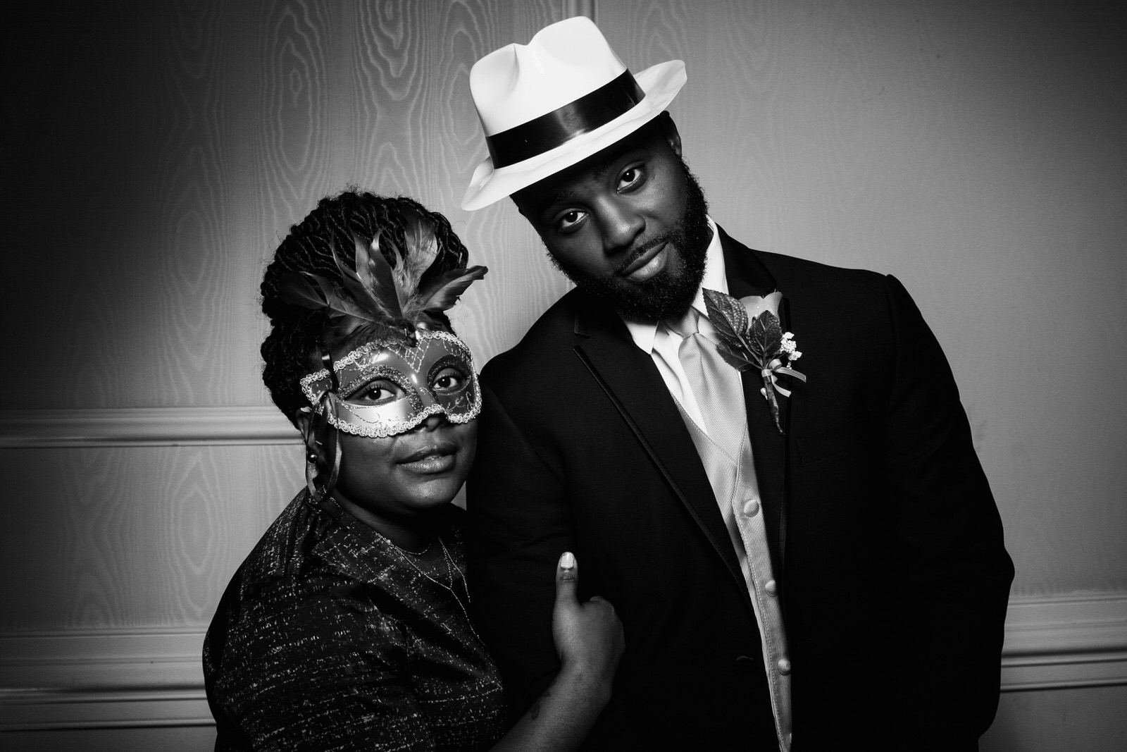 Ashley-Tyrone-Wedding-Photo-Booth-Presidential_Norristown-Wedding-5.jpg