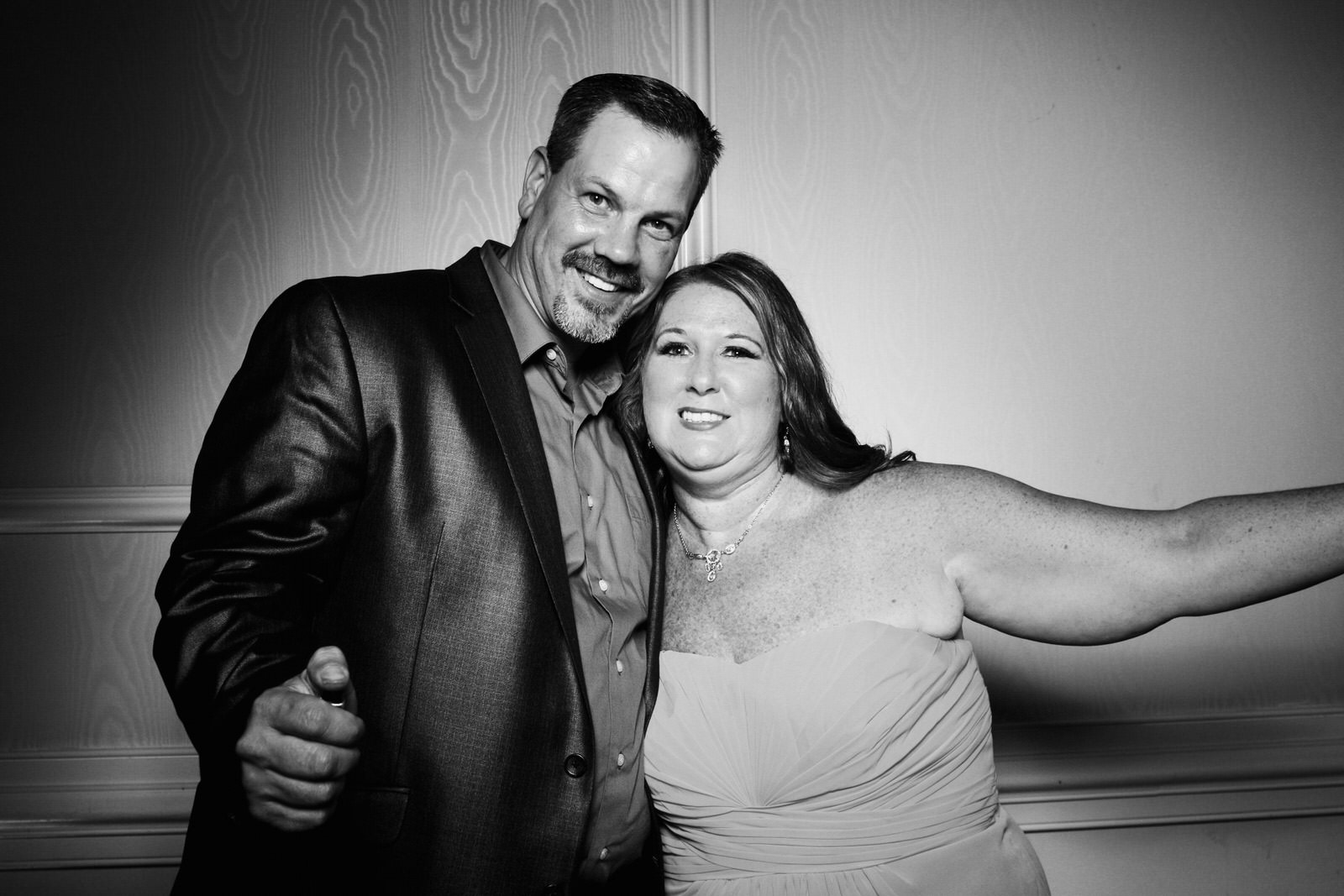 Ashley-Tyrone-Wedding-Photo-Booth-Presidential_Norristown-Wedding-9.jpg