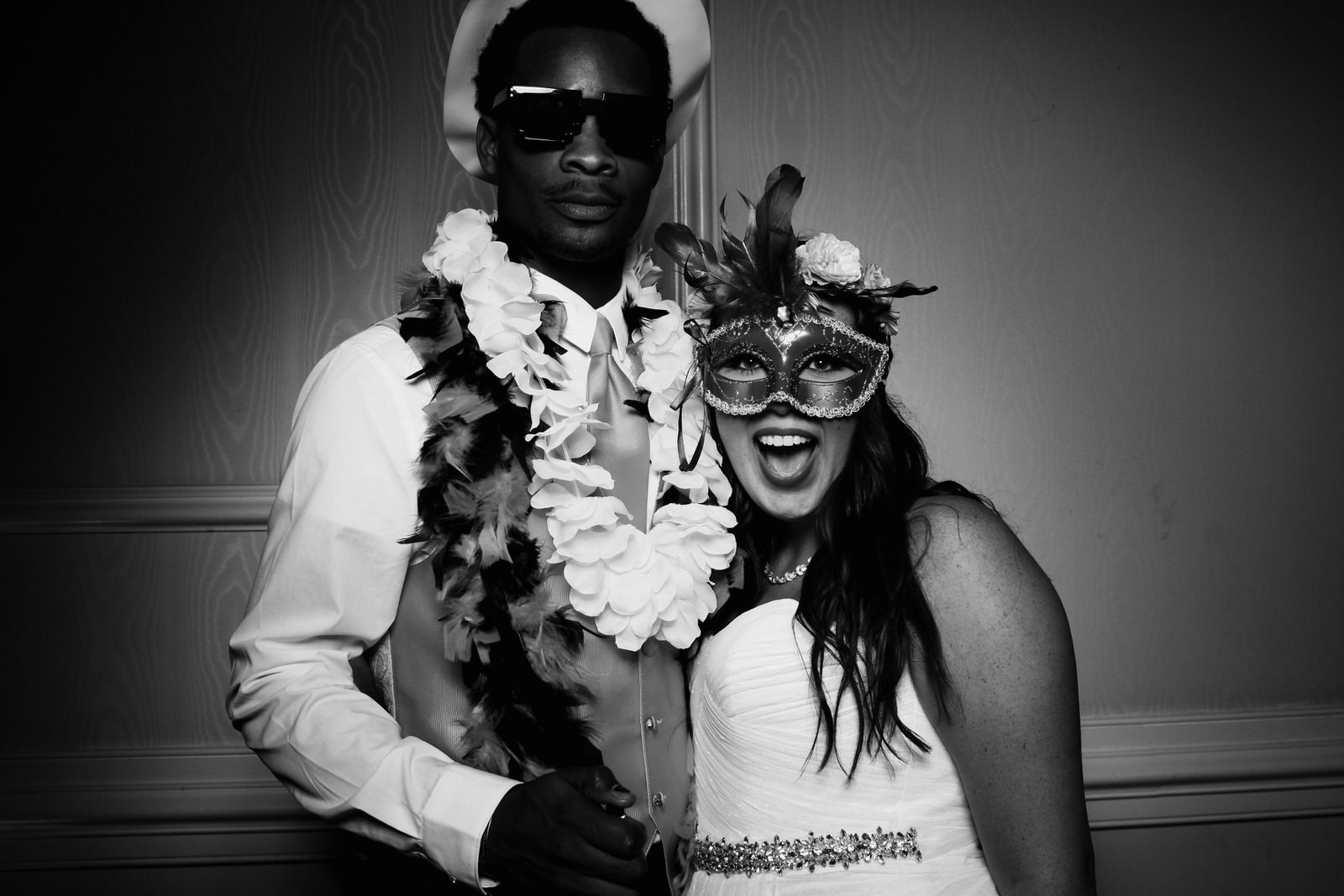 Ashley-Tyrone-Wedding-Photo-Booth-Presidential_Norristown-Wedding-10.jpg