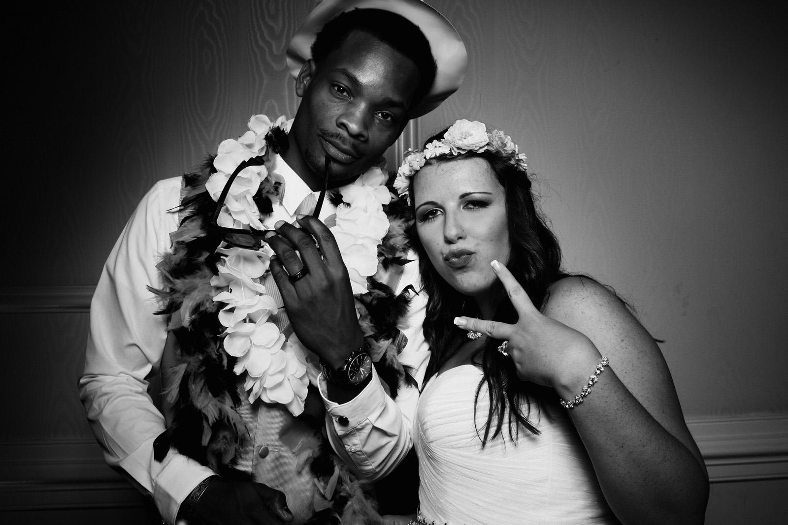 Ashley-Tyrone-Wedding-Photo-Booth-Presidential_Norristown-Wedding-11.jpg