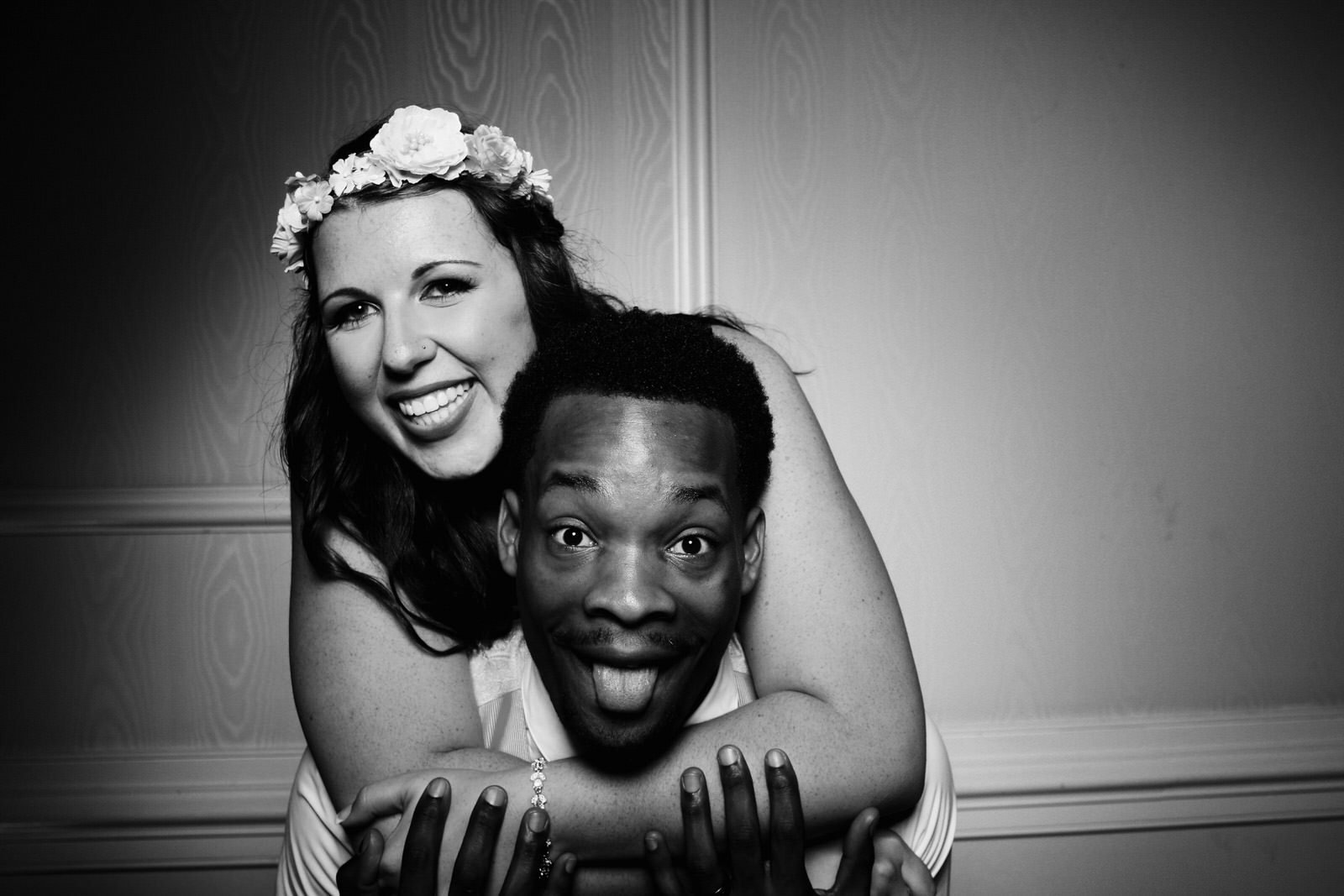 Ashley-Tyrone-Wedding-Photo-Booth-Presidential_Norristown-Wedding-13.jpg